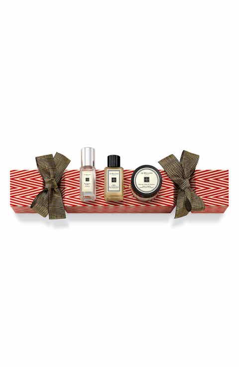 Jo Malone Perfume for Women  Nordstrom