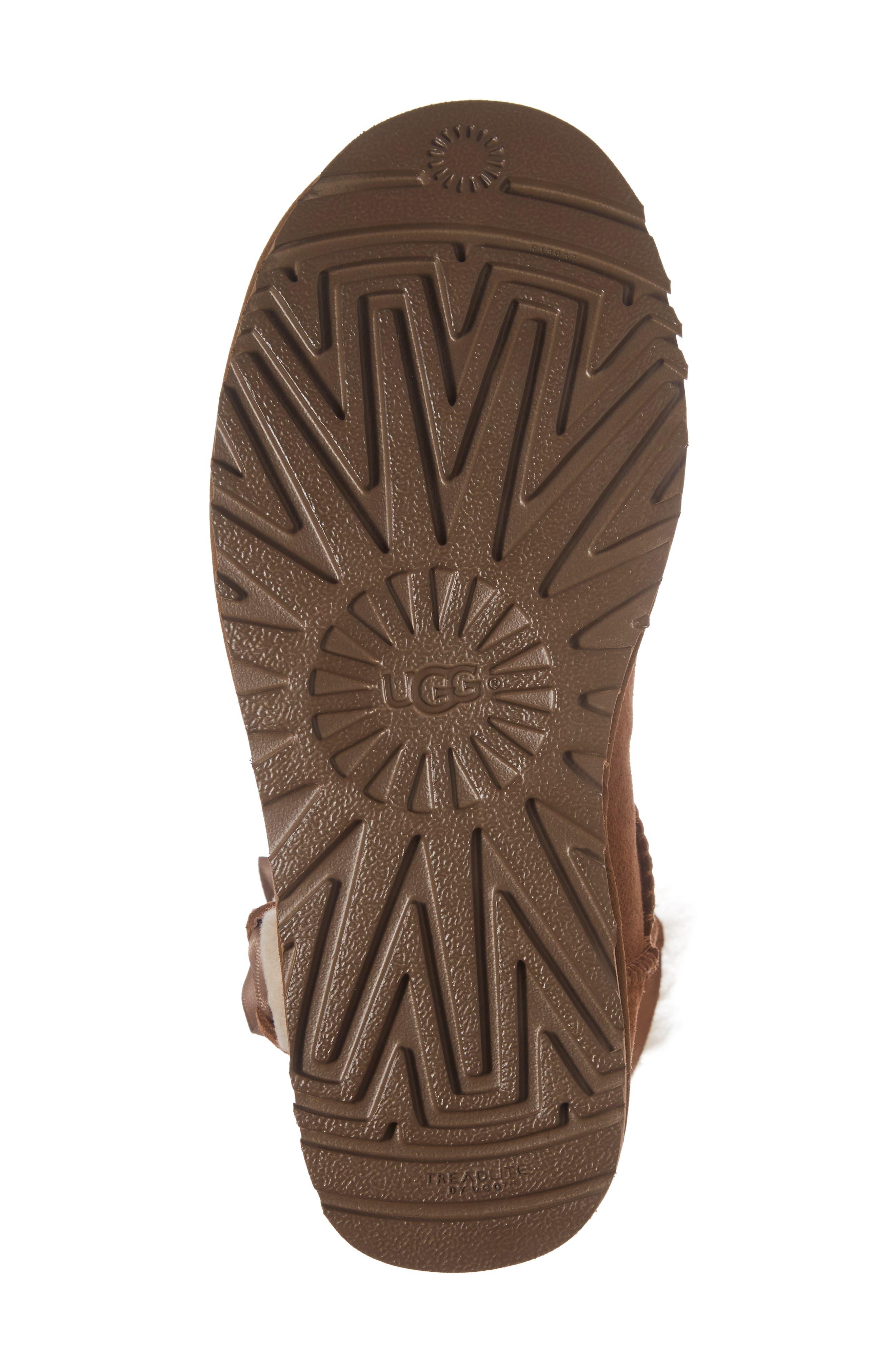 Alternate Image 6  - UGG® Pala Boot (Women)