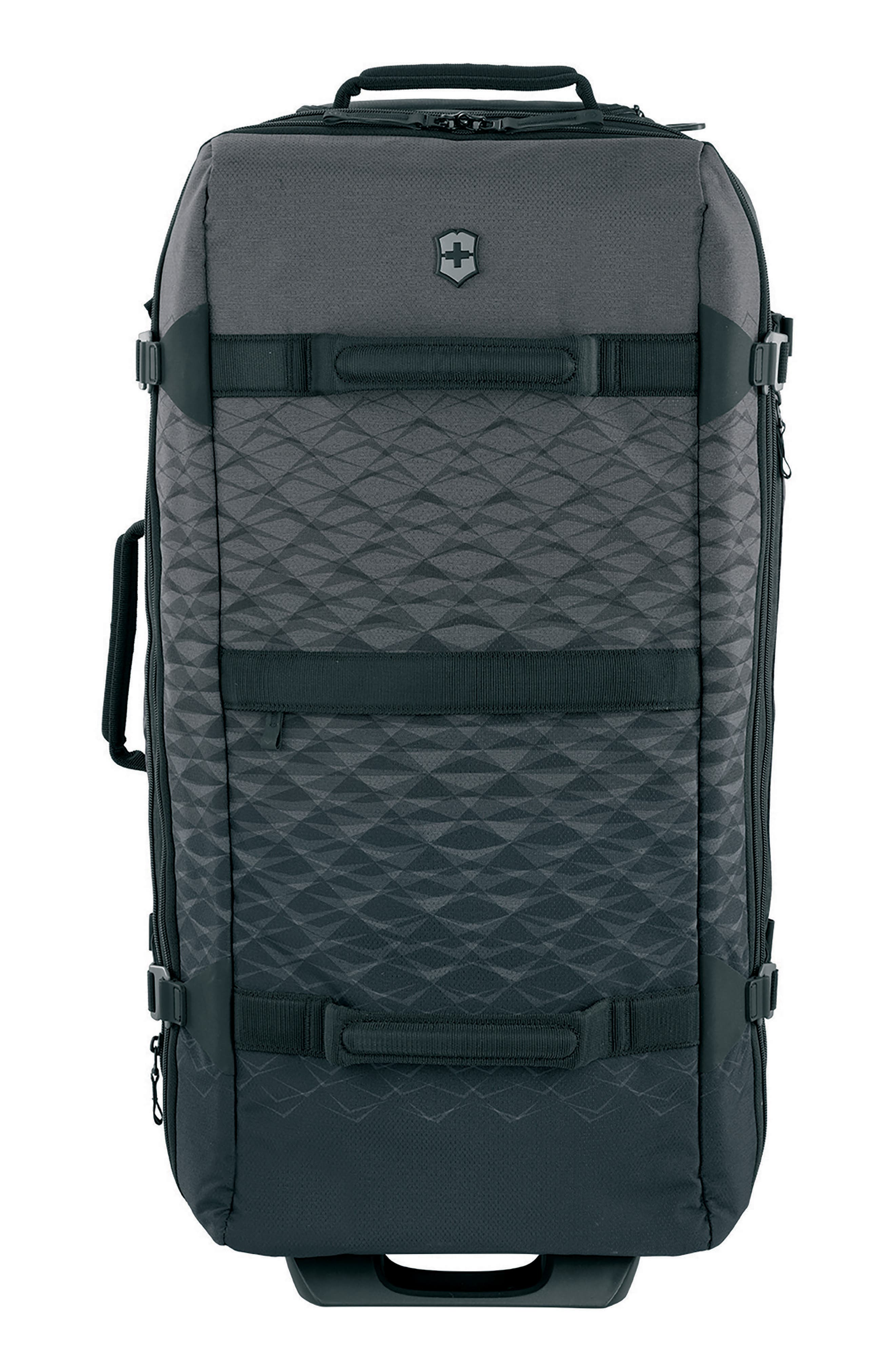 Victorinox Swiss Army® VX Touring Large Wheeled Duffel Bag