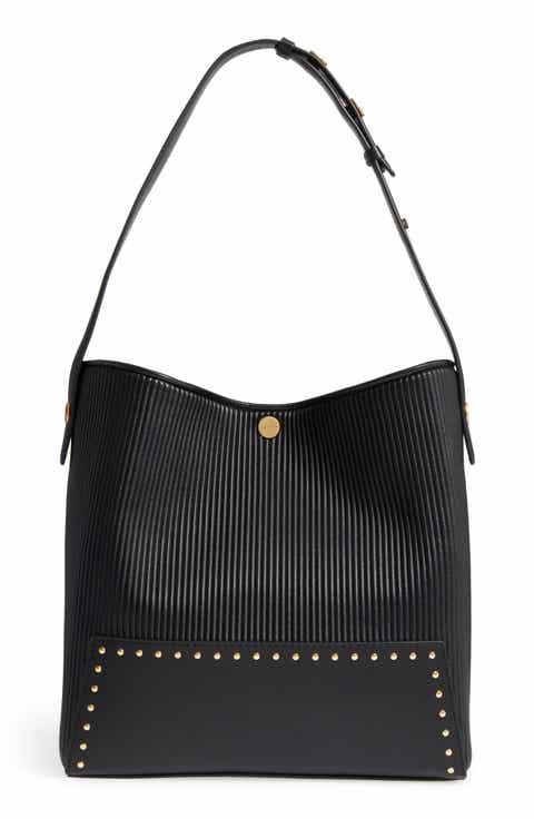 Stella McCartney Women's Handbags & Purses | Nordstrom