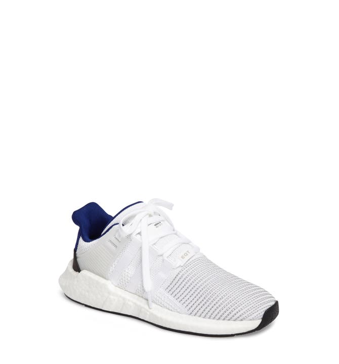 NEW MEN'S ADIDAS ORIGINALS EQT SUPPORT RF SHOES