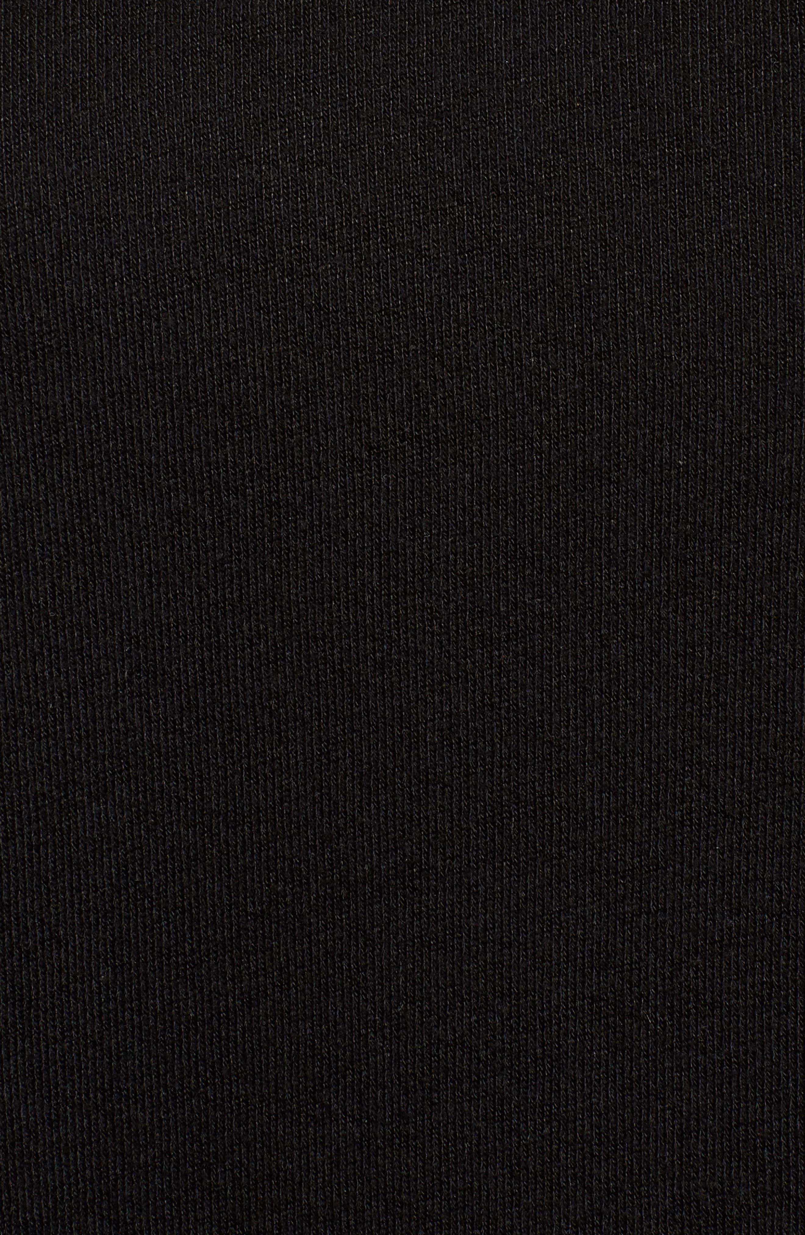 Alternate Image 5  - n:PHILANTHROPY Nic Studded Sweatshirt
