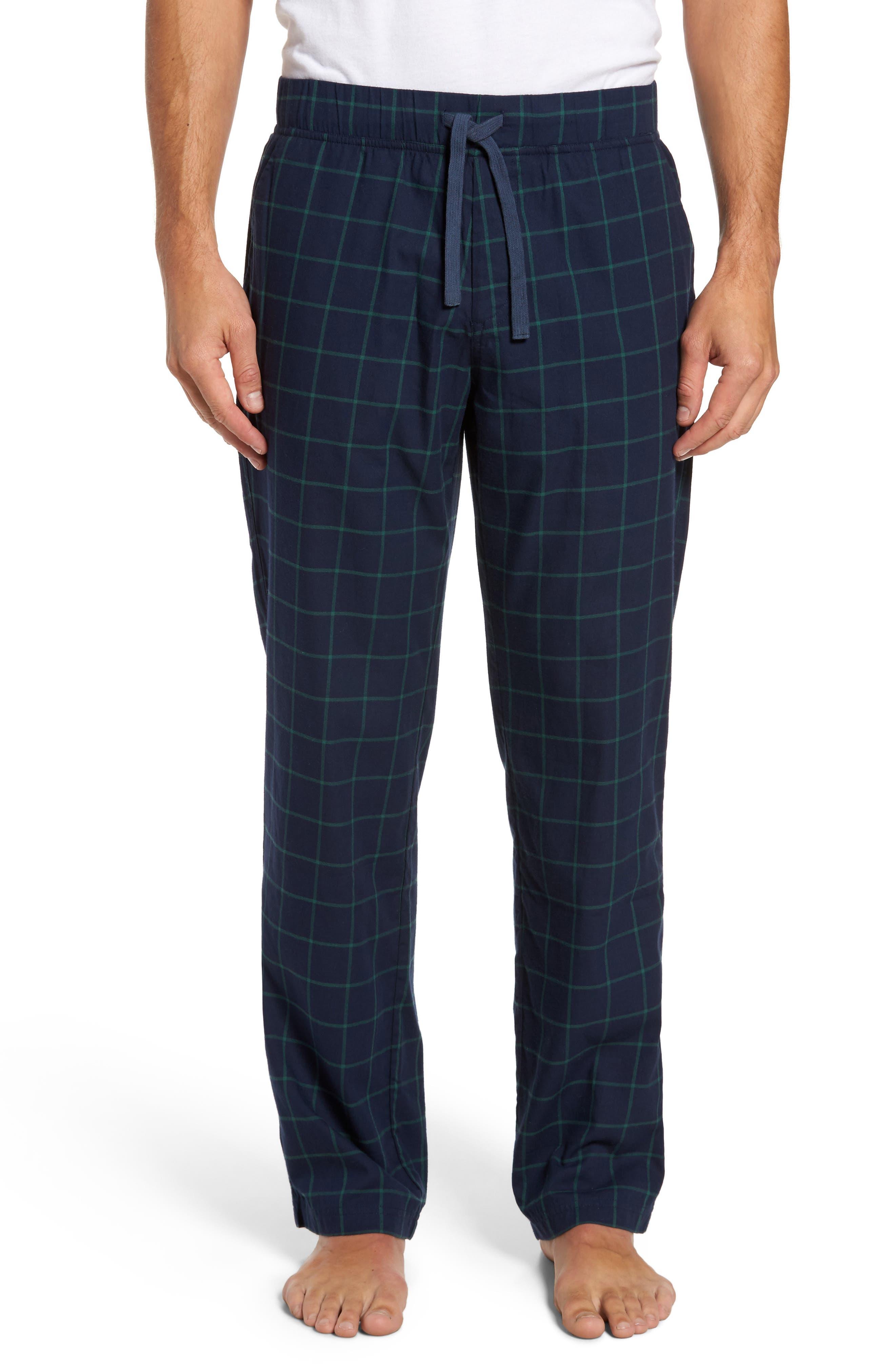 UGG® Flynn Cotton Lounge Pants