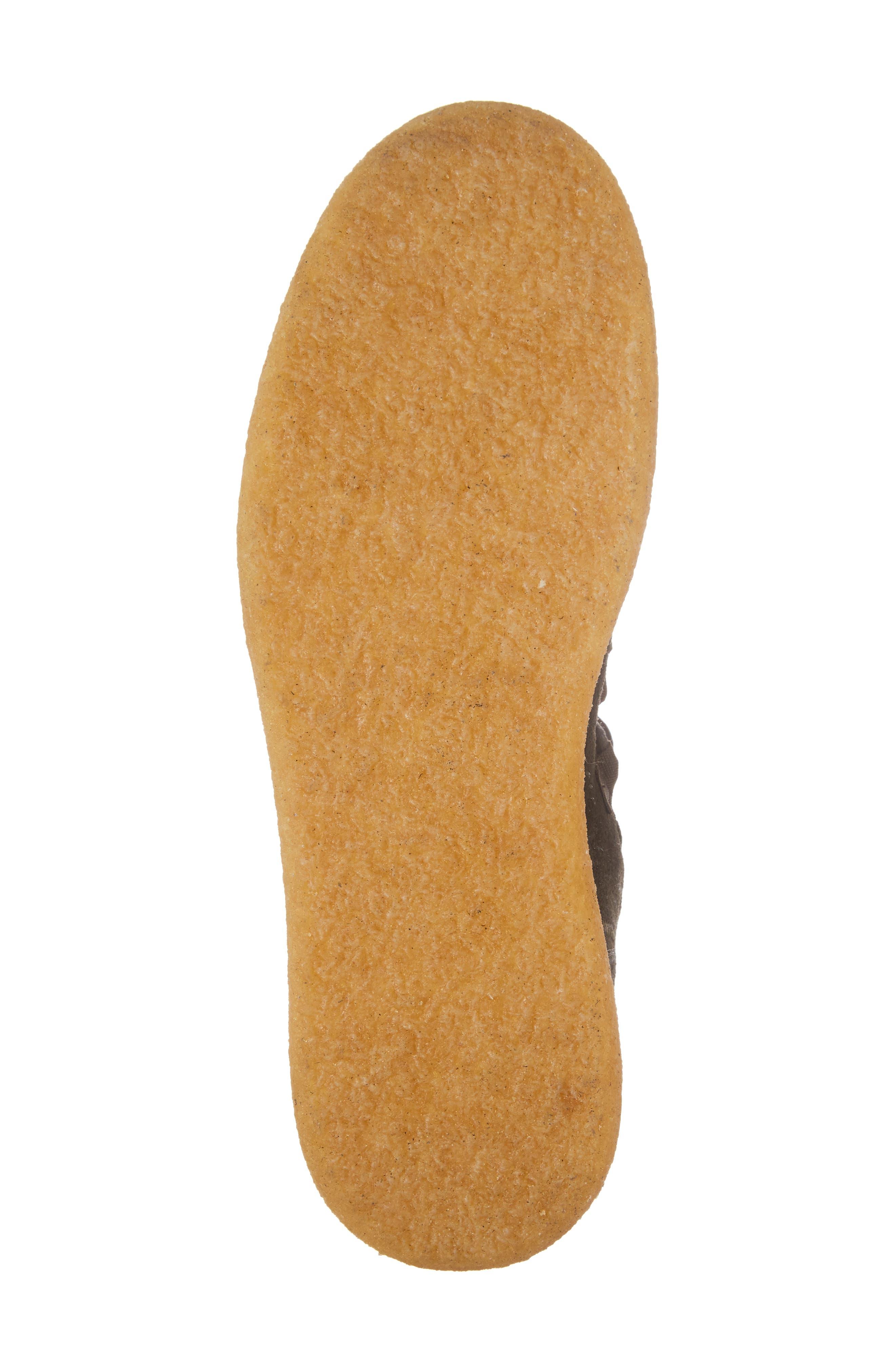 Alternate Image 6  - Represent Dusk Boot (Men)