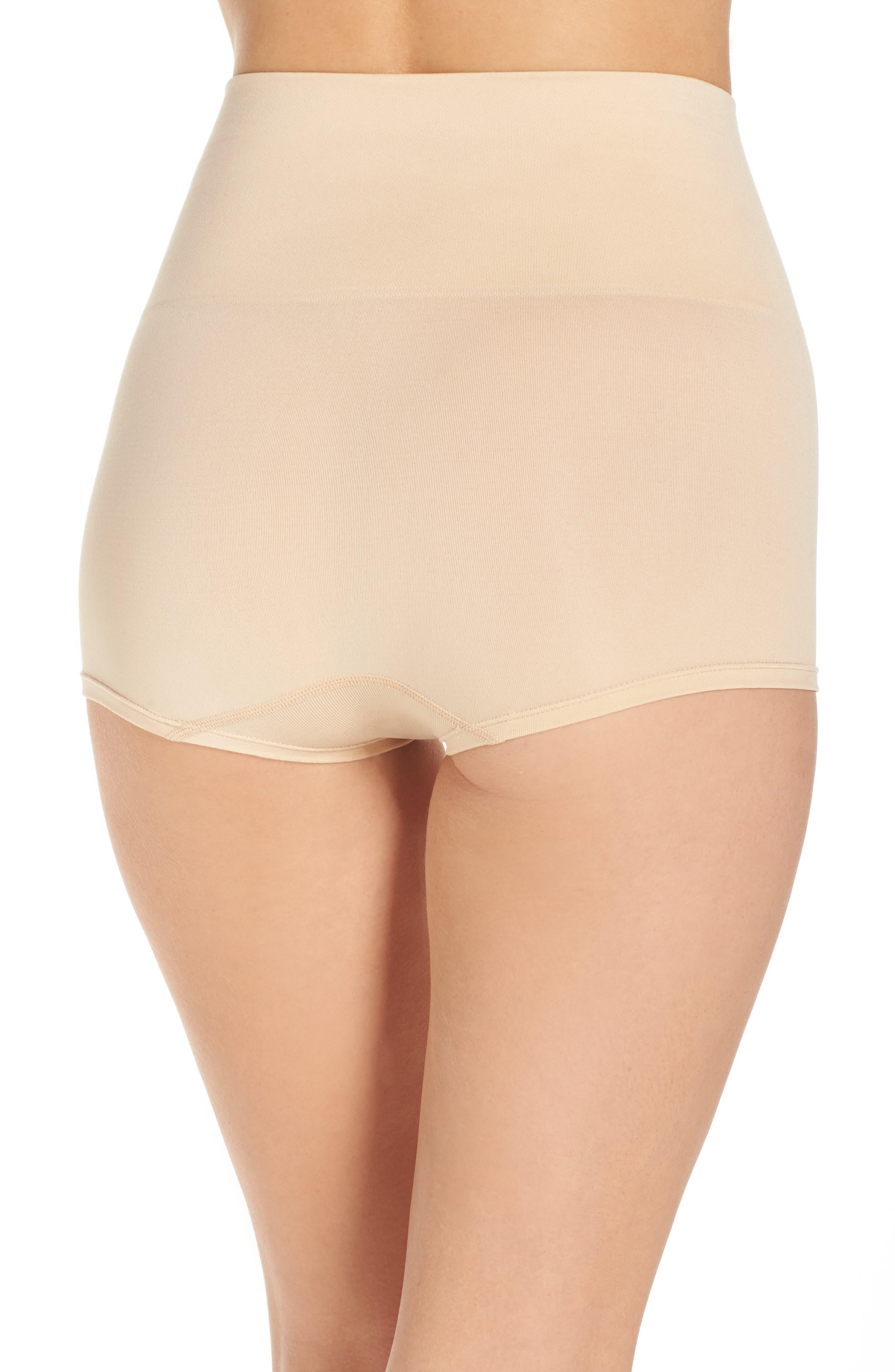 fab6351f1d Yummie by Heather Thomson Women s Panties Shapewear