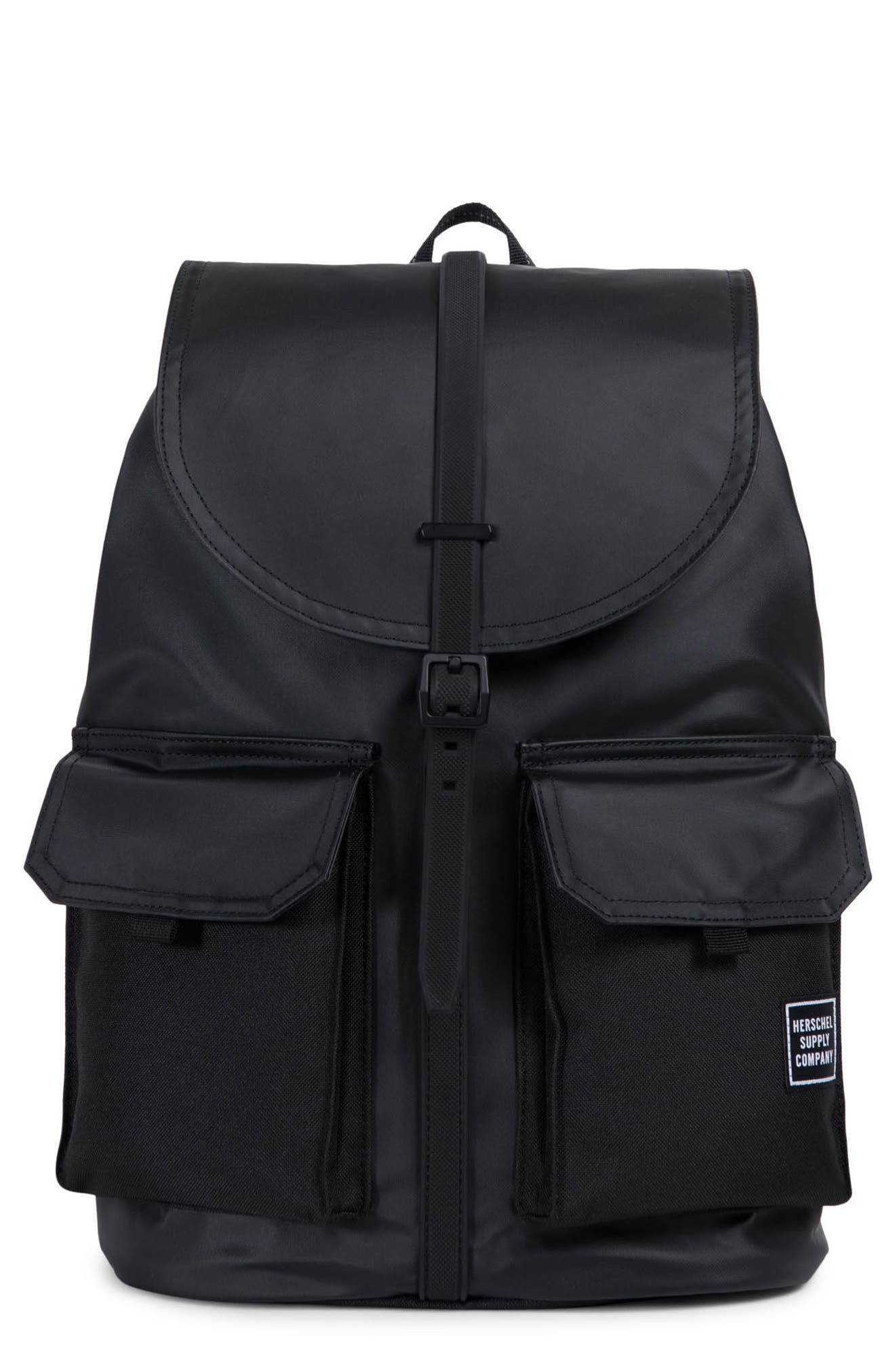Herschel Supply Co. Dawson Studio Collection Backpack