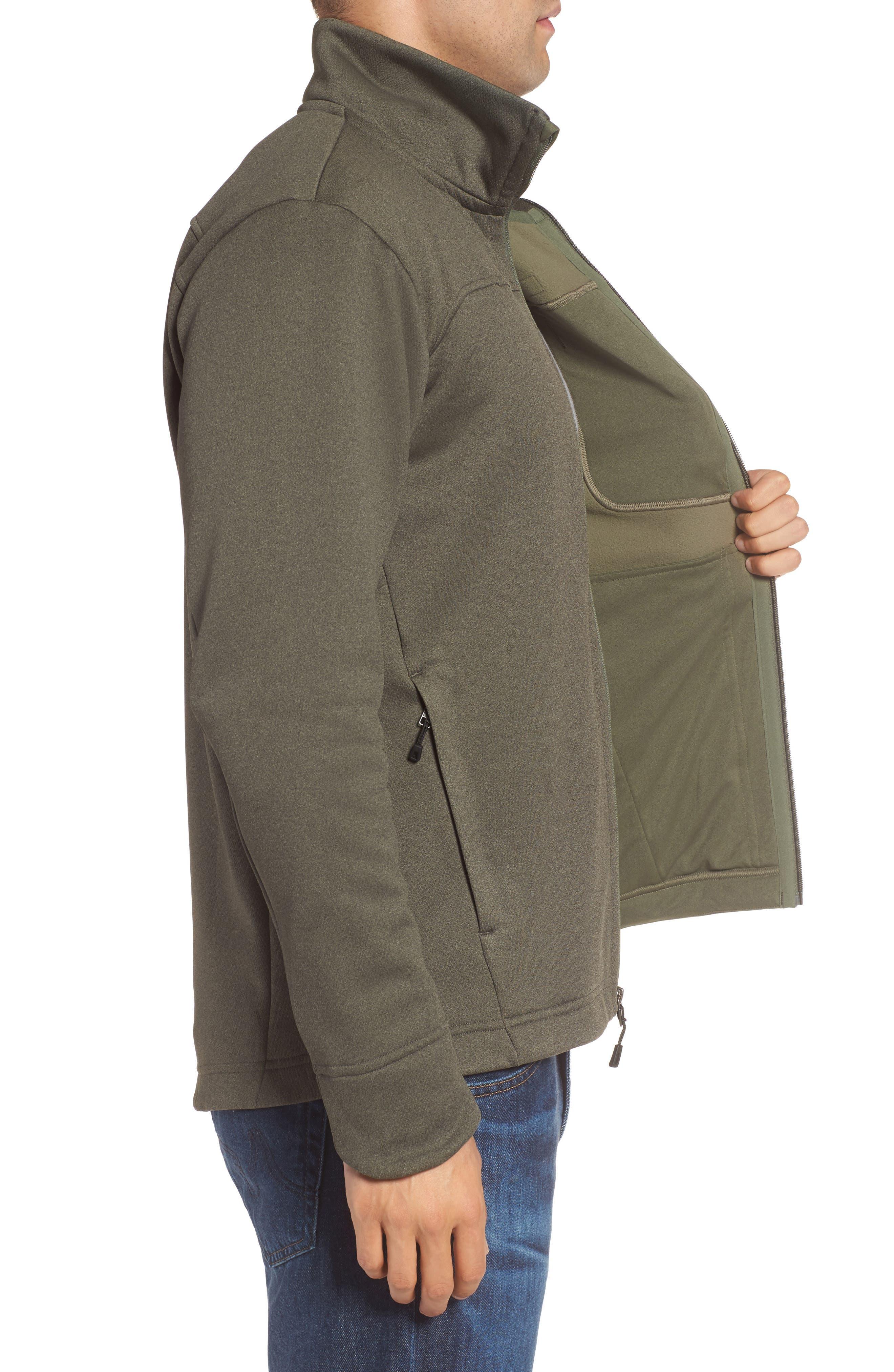 Alternate Image 3  - Patagonia Ukiah Jacket