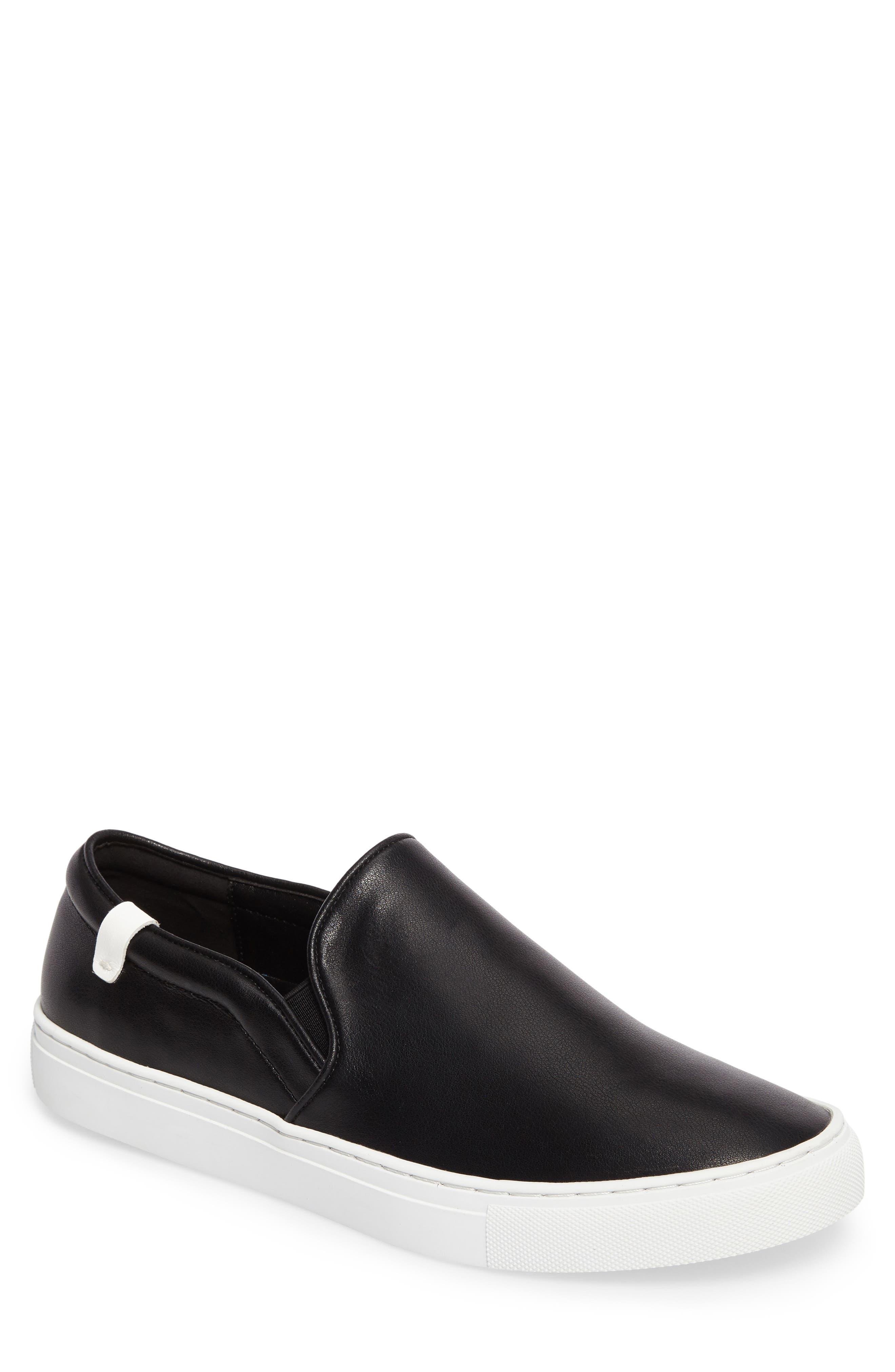 Main Image - House of Future Original Slip-On Sneaker (Men)