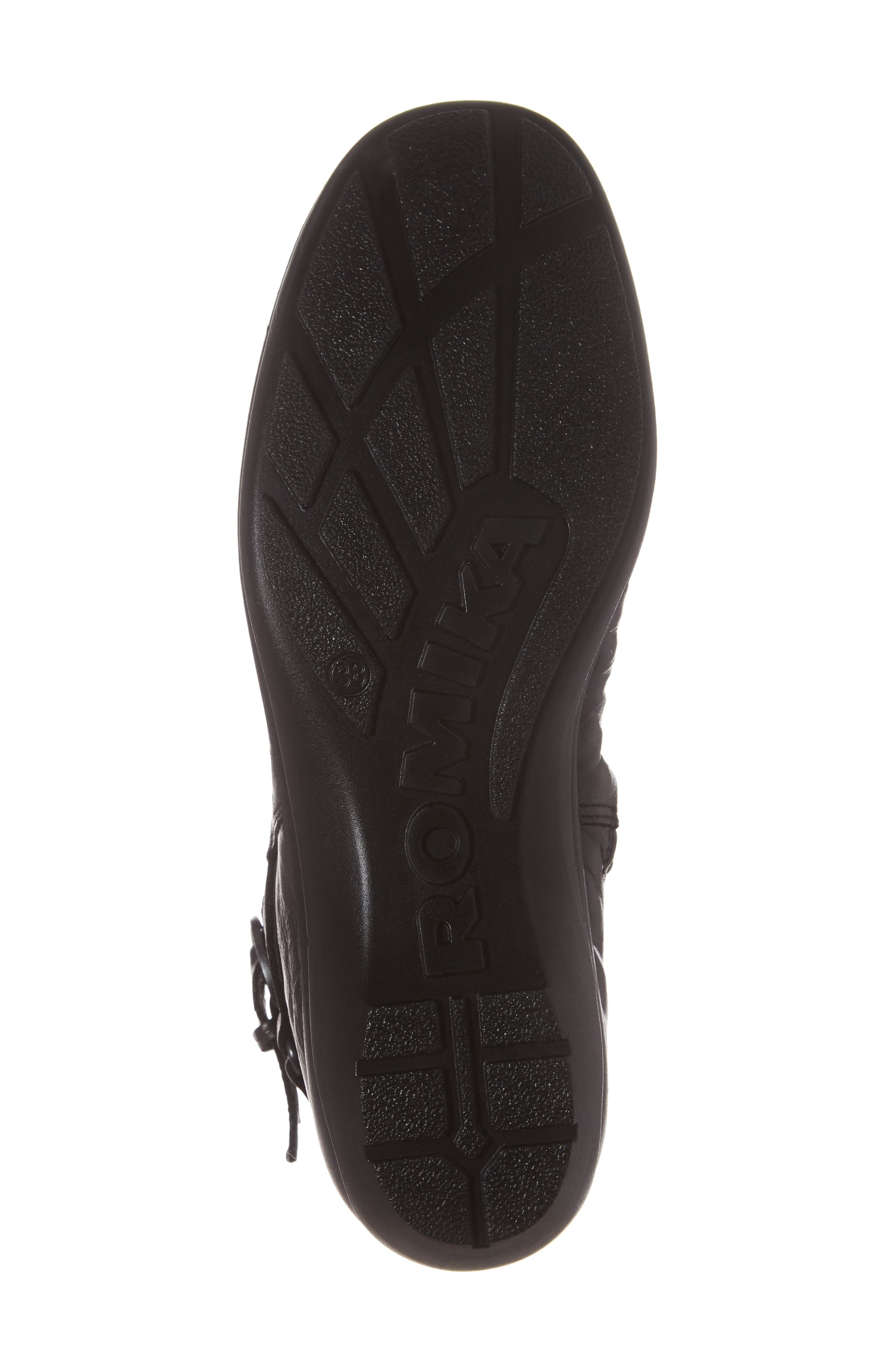 Alternate Image 6  - Romika® Cassie 36 Water Resistant Bootie (Women)