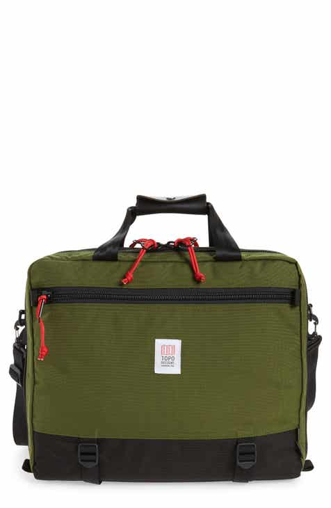 317d6a7c71 Topo Designs Luggage   Travel Bags
