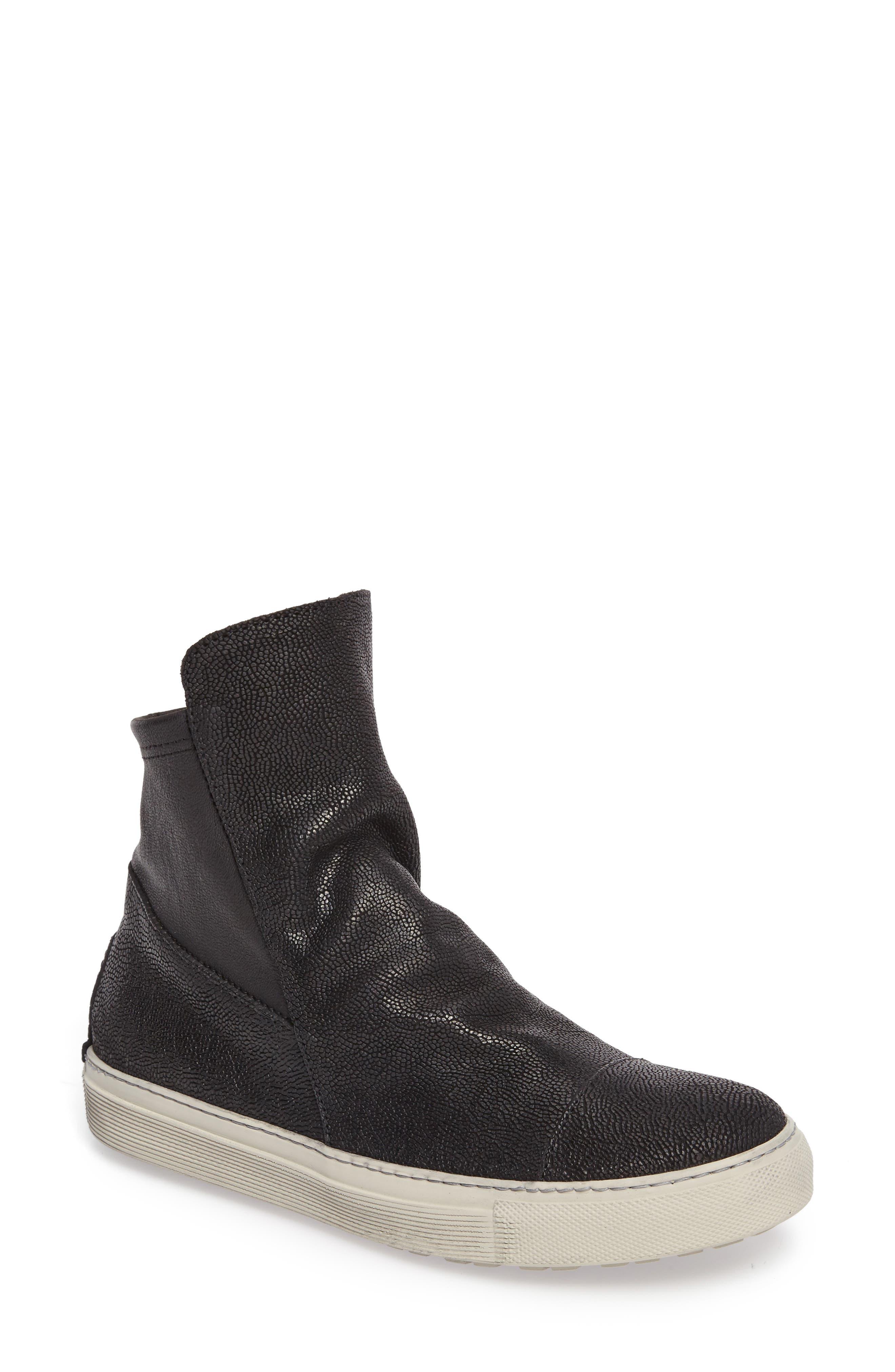 Alternate Image 1 Selected - Fiorentini & Baker Bret Boot (Women)