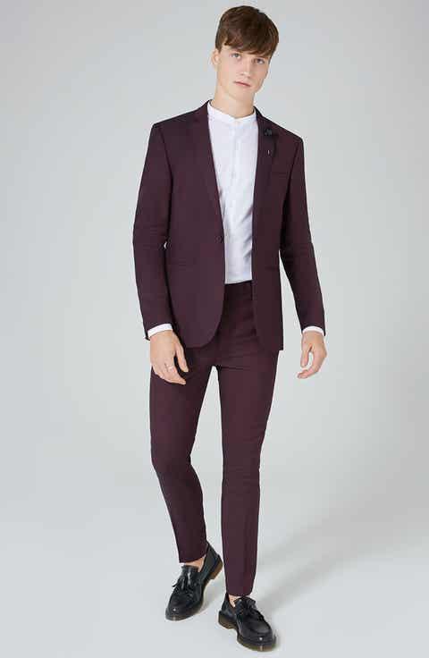 Topman Suits, Sportcoats & Trousers | Nordstrom
