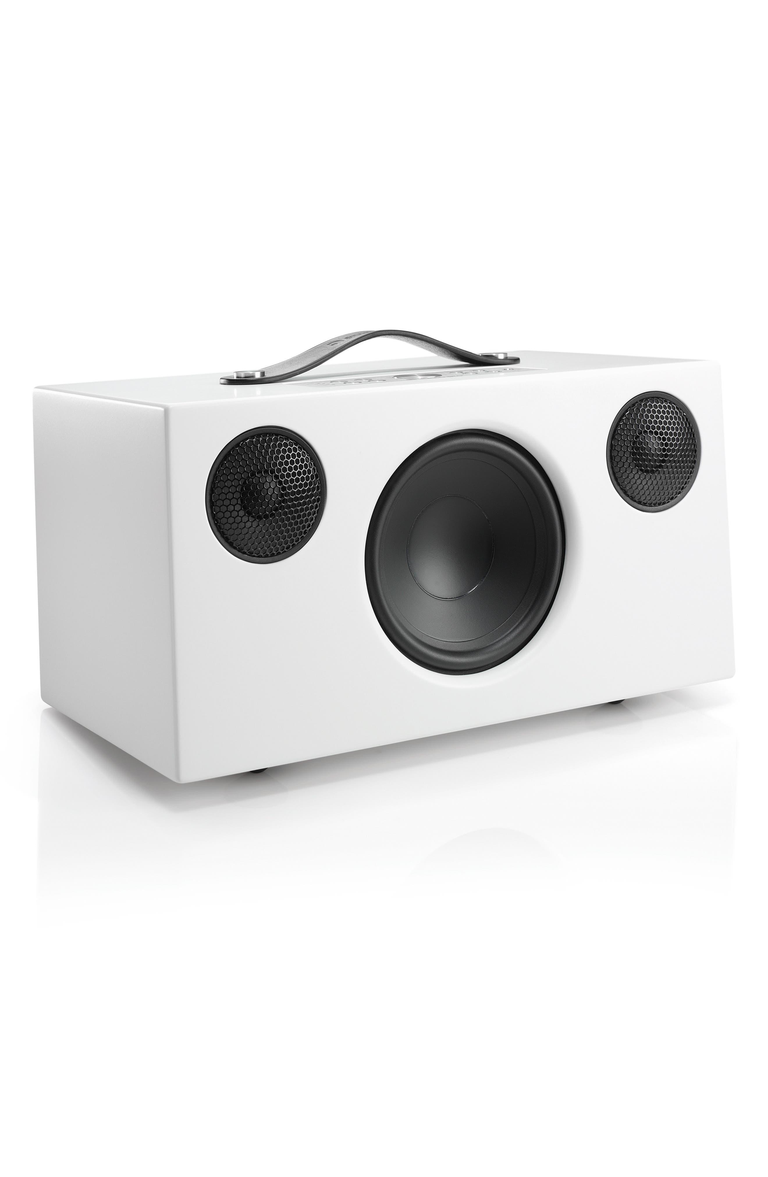 Alternate Image 3  - Audio Pro Addon C10 Wireless Bluetooth Speaker