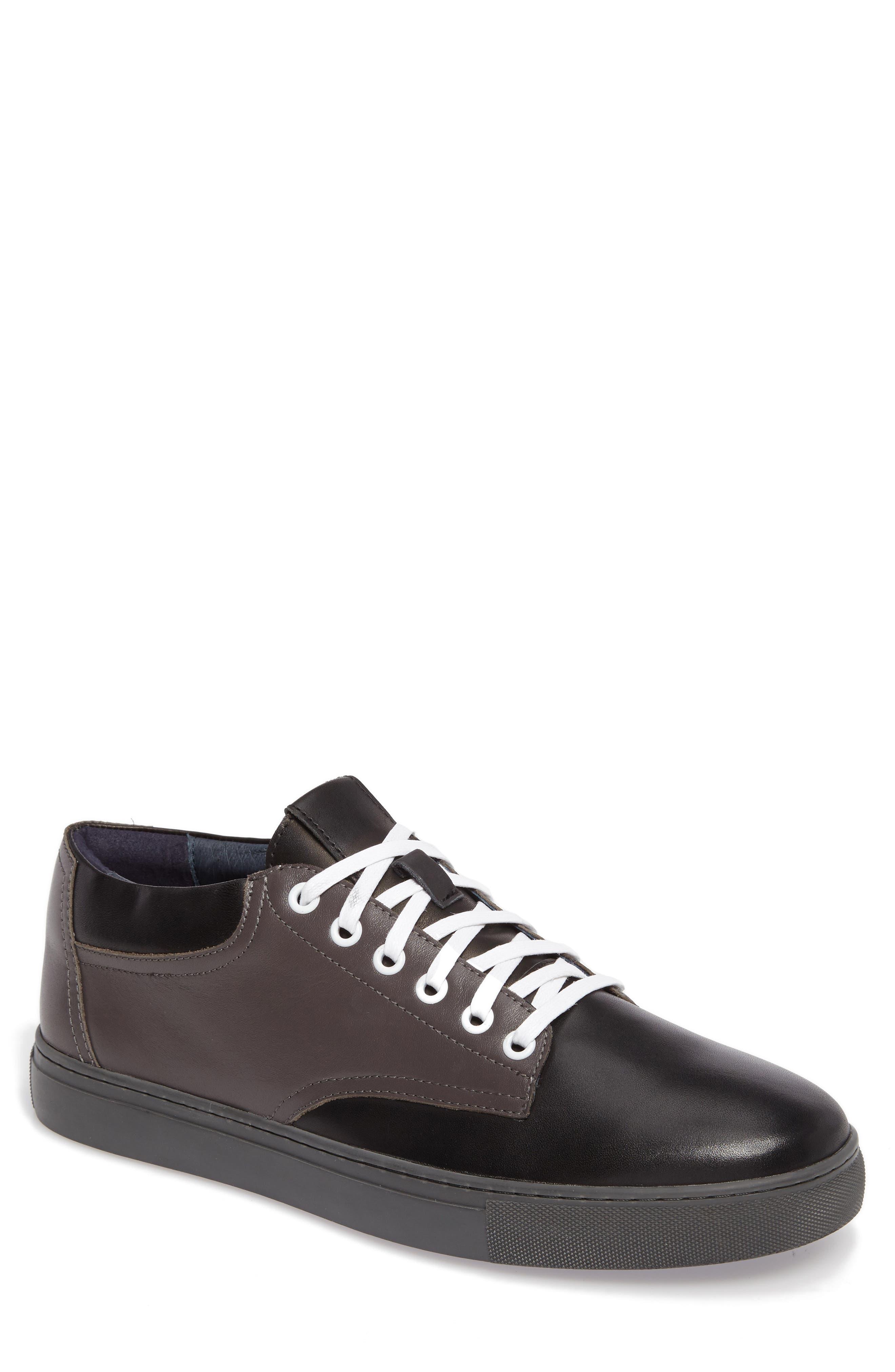 Alternate Image 1 Selected - Zanzara Ralston Sneaker (Men)