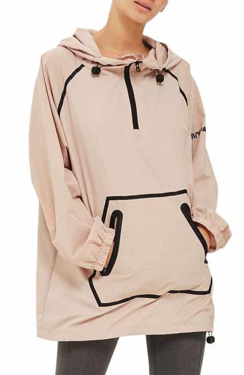 beyonce 39 s ivy park women 39 s activewear nordstrom. Black Bedroom Furniture Sets. Home Design Ideas