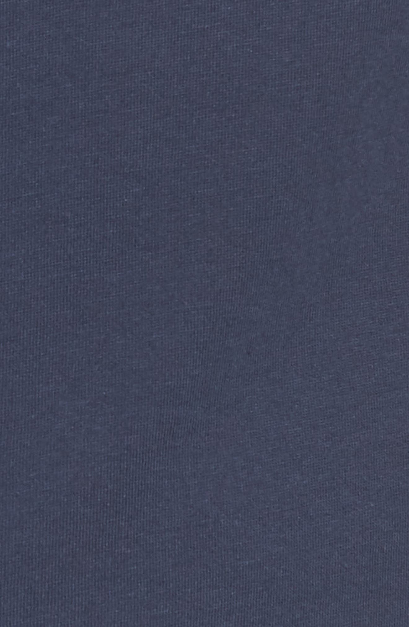 Alternate Image 5  - Nike SB Logo T-Shirt