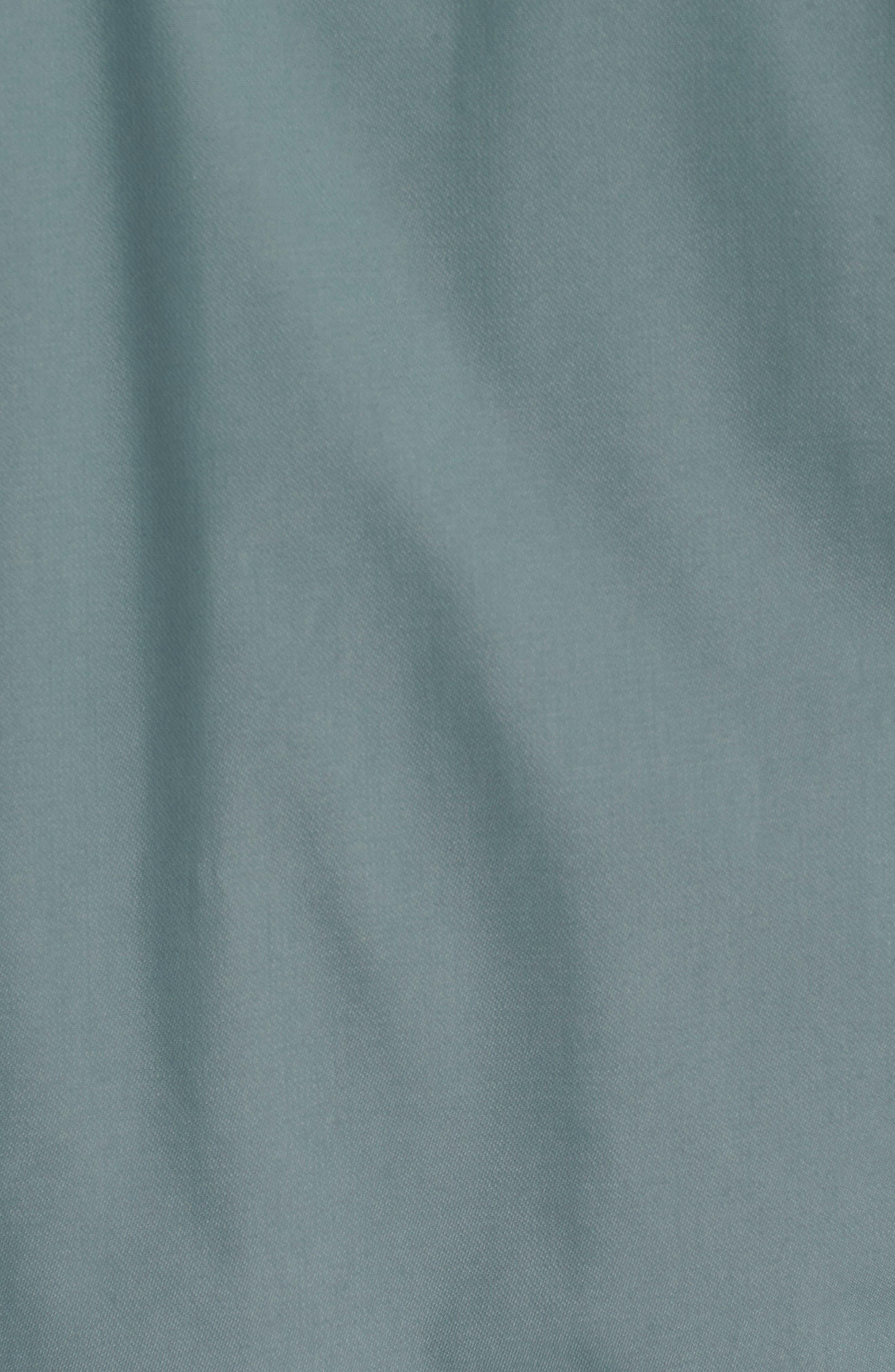 Alternate Image 5  - HellyHansen 'Universal' MotoRain Jacket