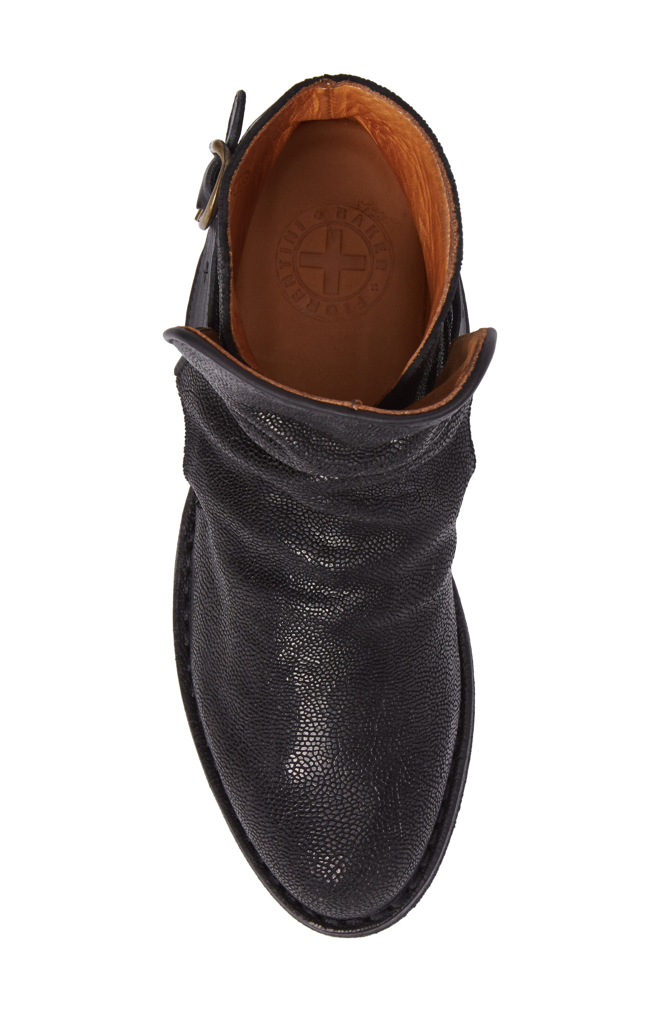 Alternate Image 5  - Fiorentini + Baker 'Carol' Ankle Boot (Women)