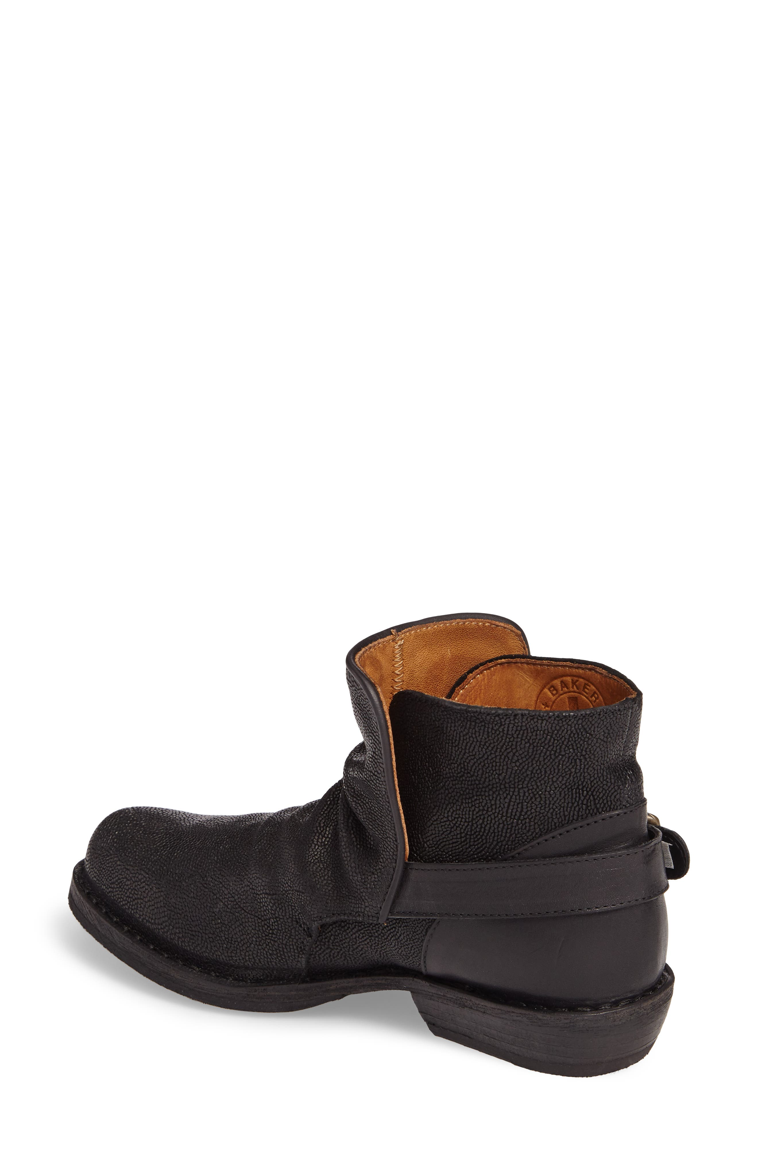 Alternate Image 2  - Fiorentini + Baker 'Carol' Ankle Boot (Women)
