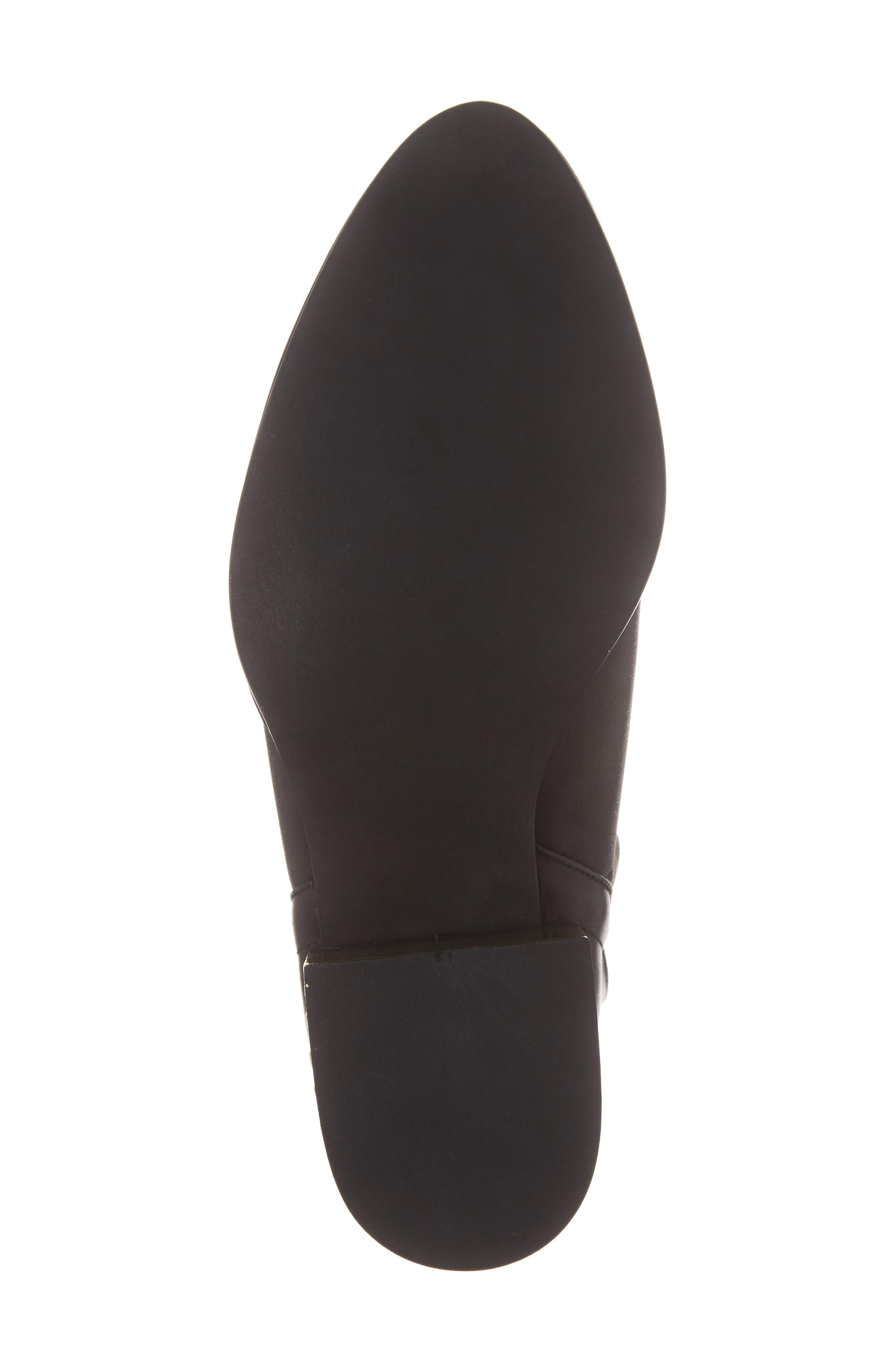 Alternate Image 6  - Jeffrey Campbell Crystal Embellished Musk Bootie (Women)