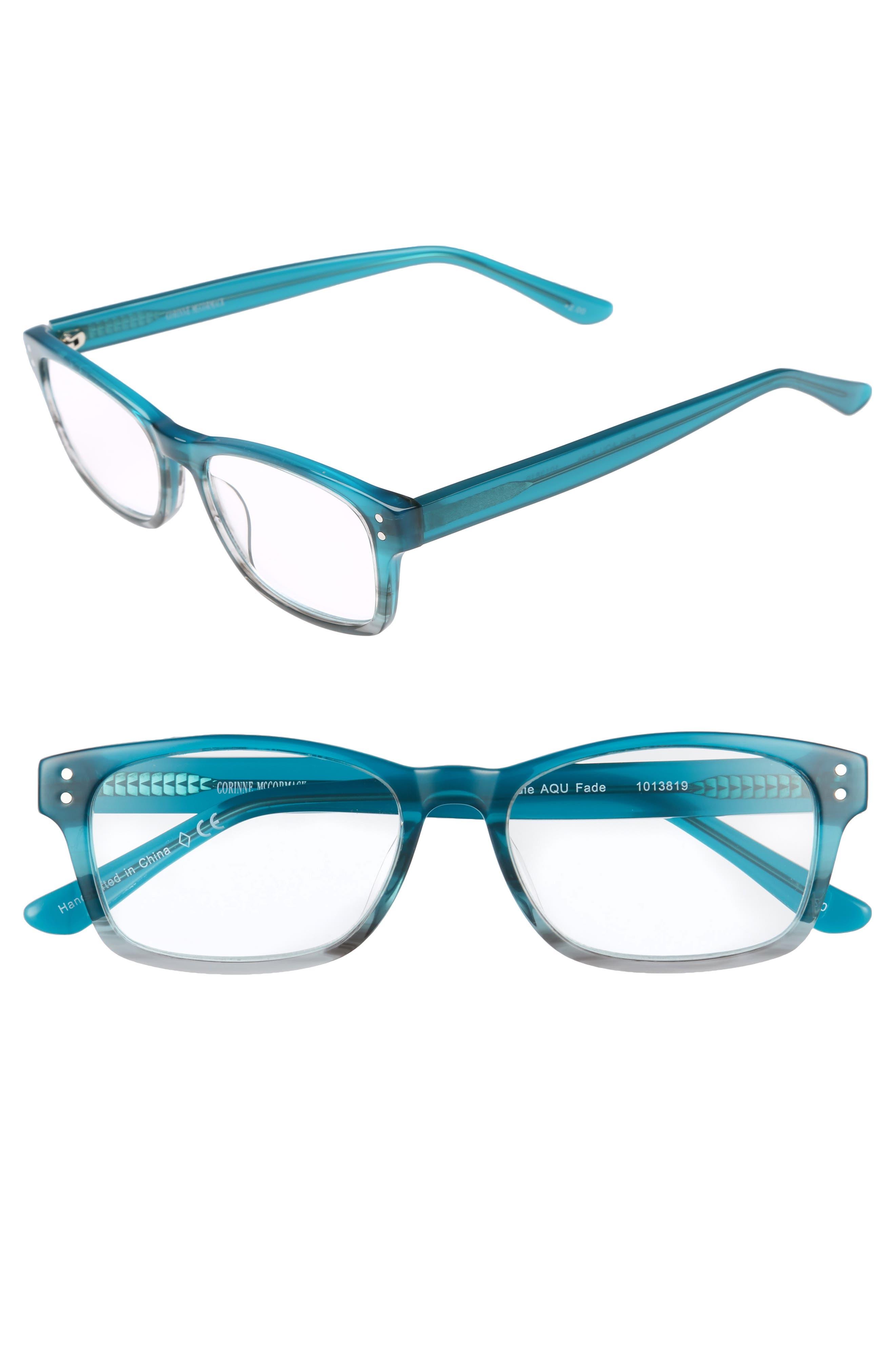 Corinne McCormack Edie 47mm Reading Glasses