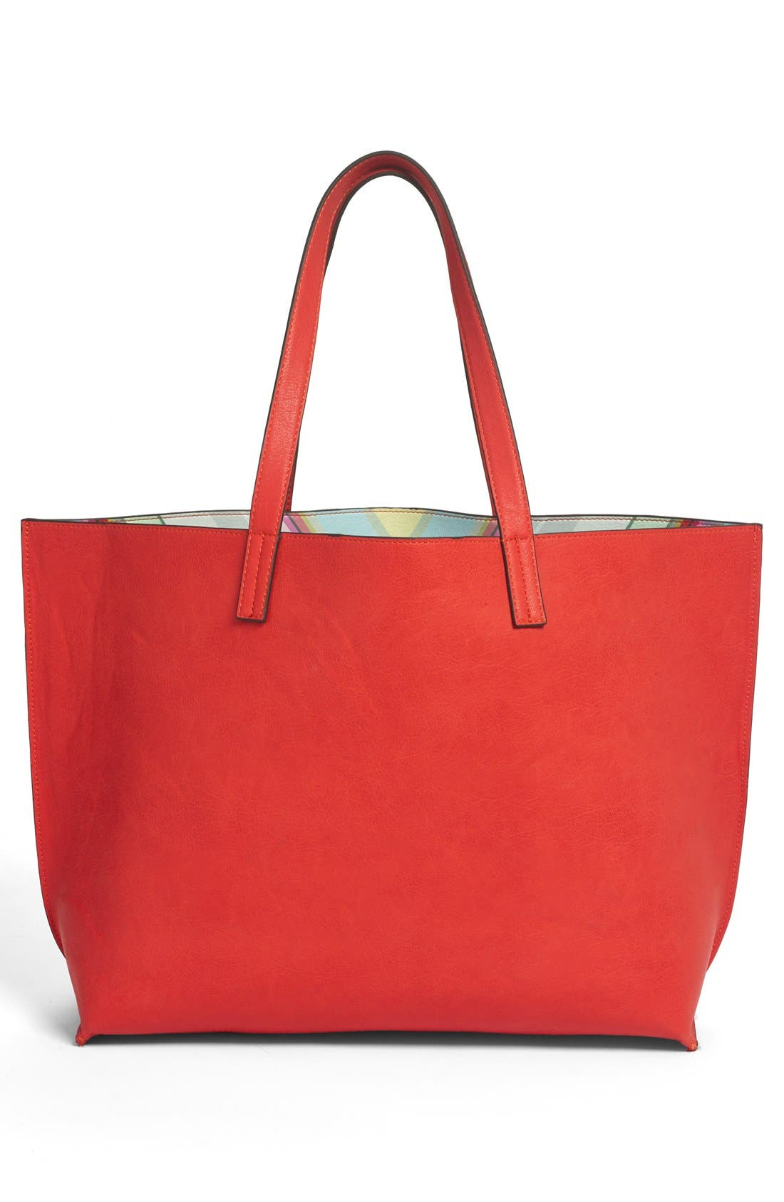 Alternate Image 3  - Echo 'Essex' Reversible Tote