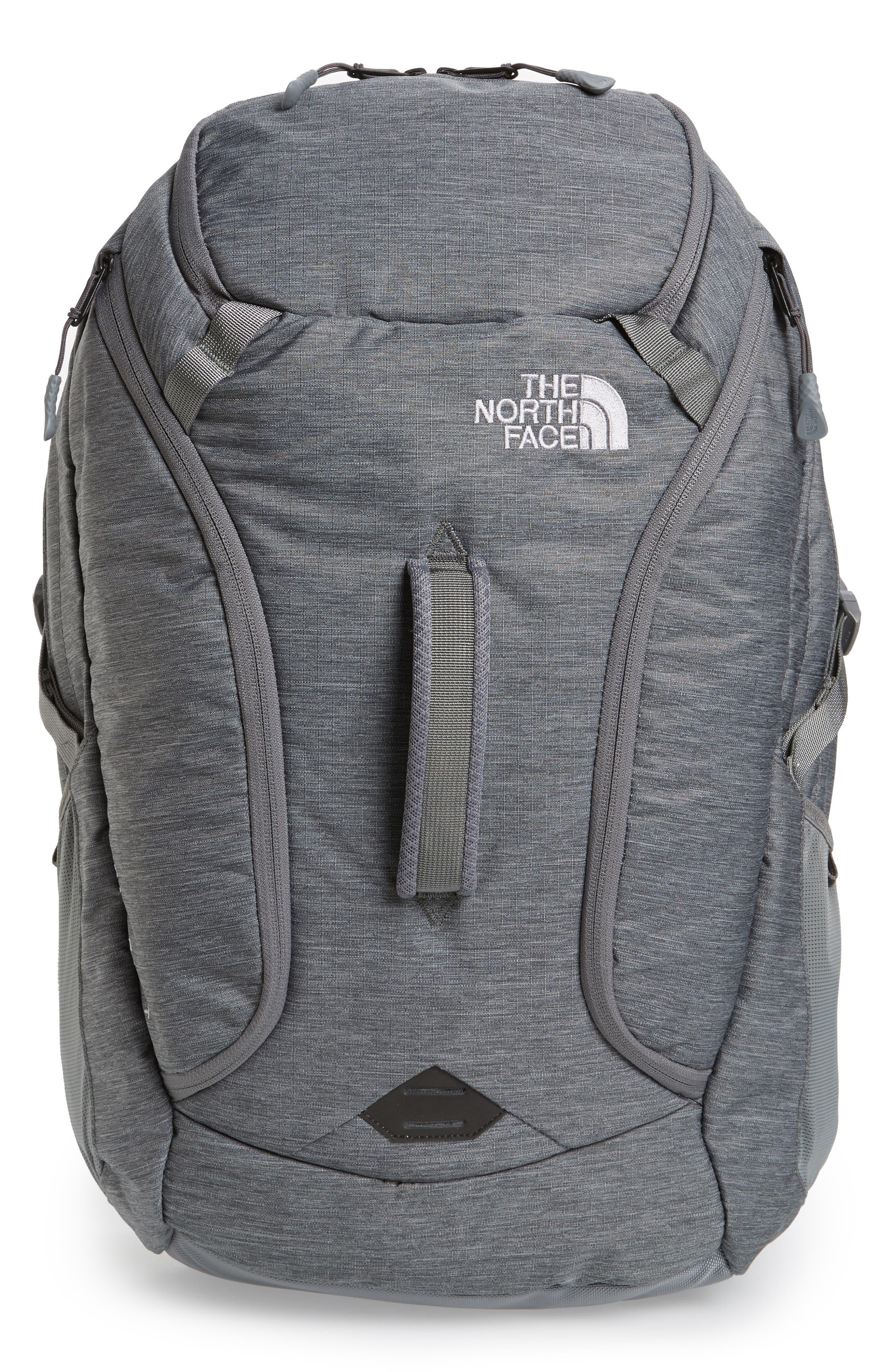 Main Image - The North Face Big Shot Backpack