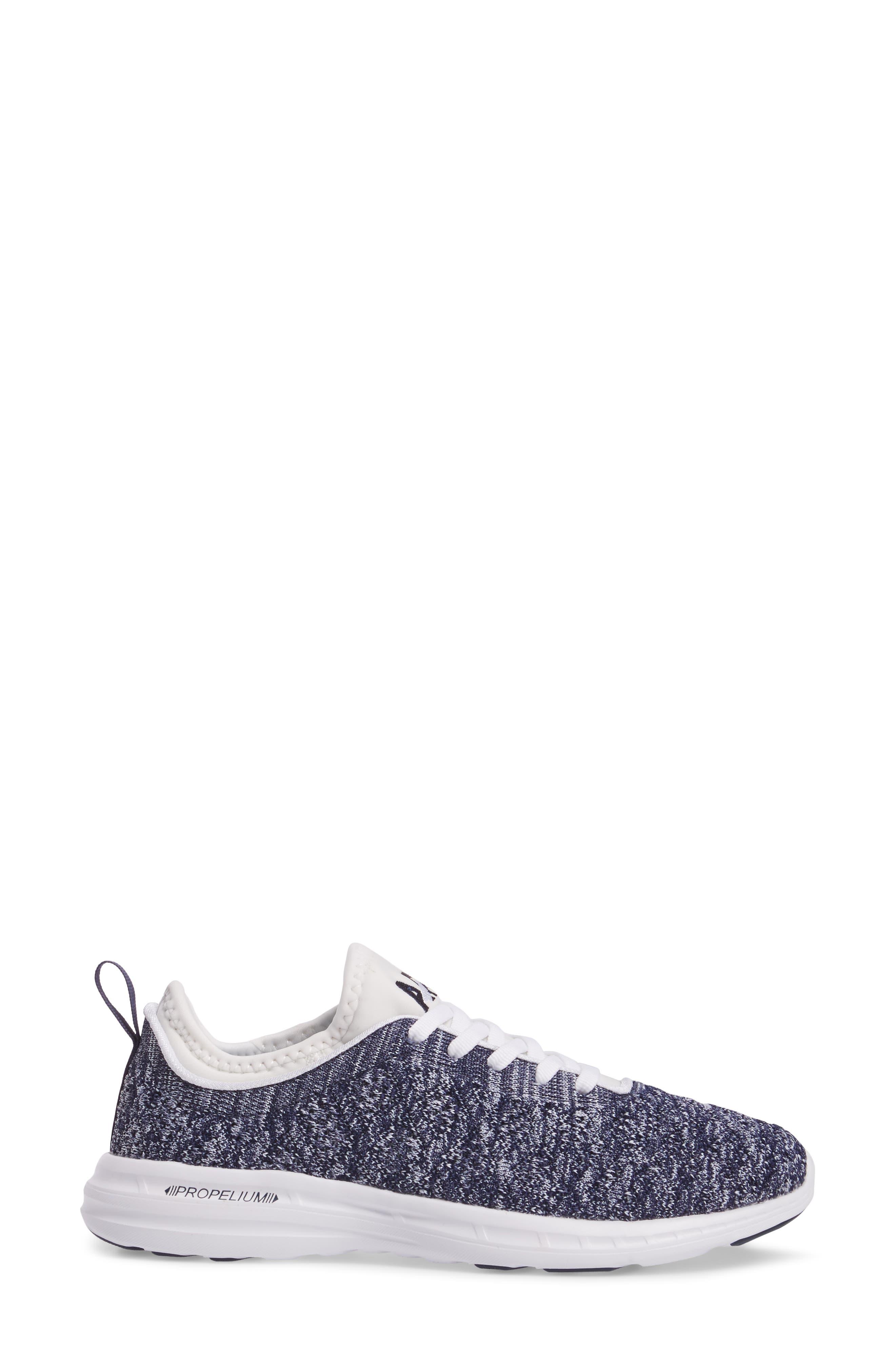 Alternate Image 3  - APL 'TechLoom Phantom' Running Shoe (Women)