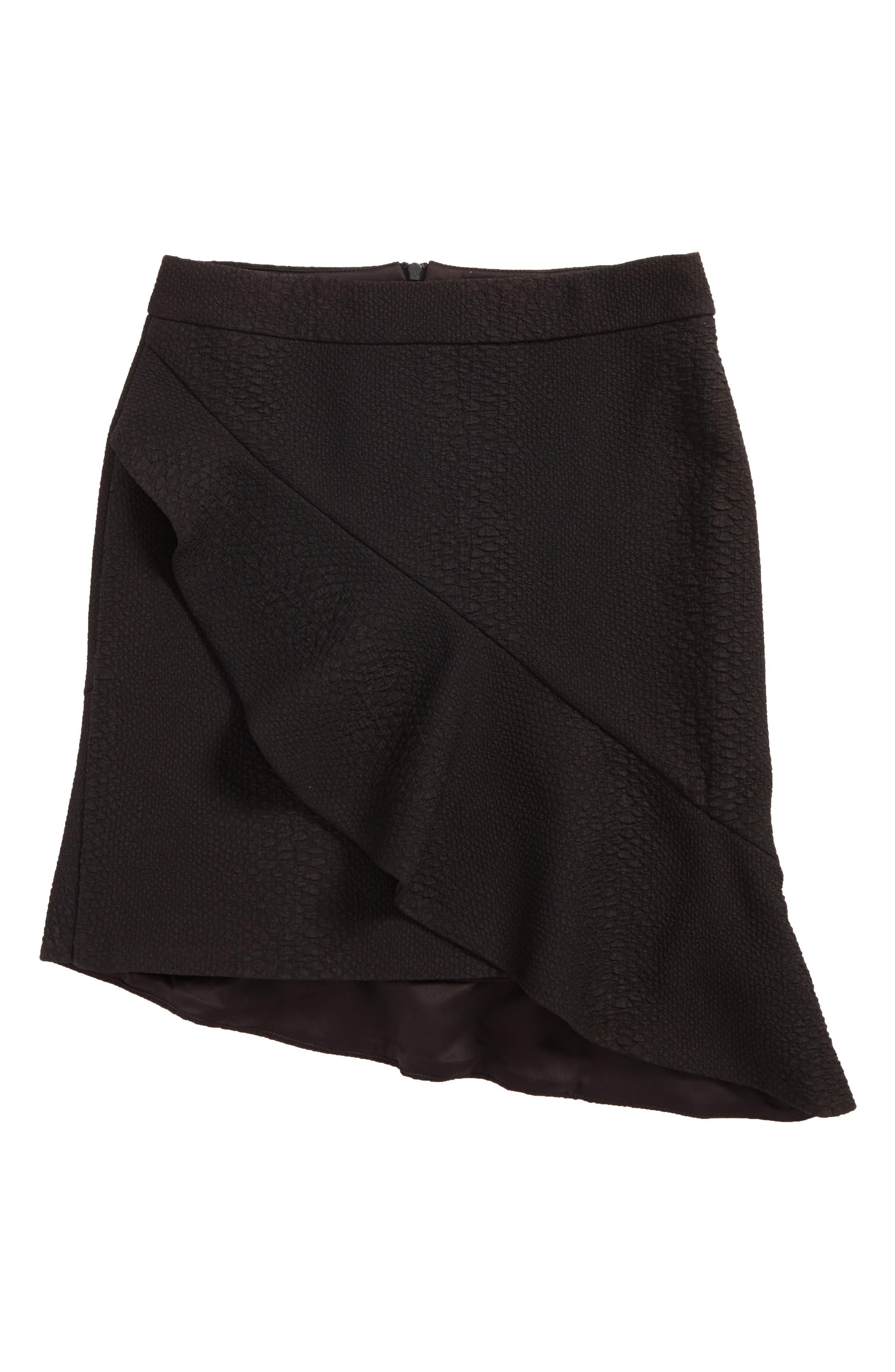 Bardot Junior Ruffle Skirt (Big Girls)