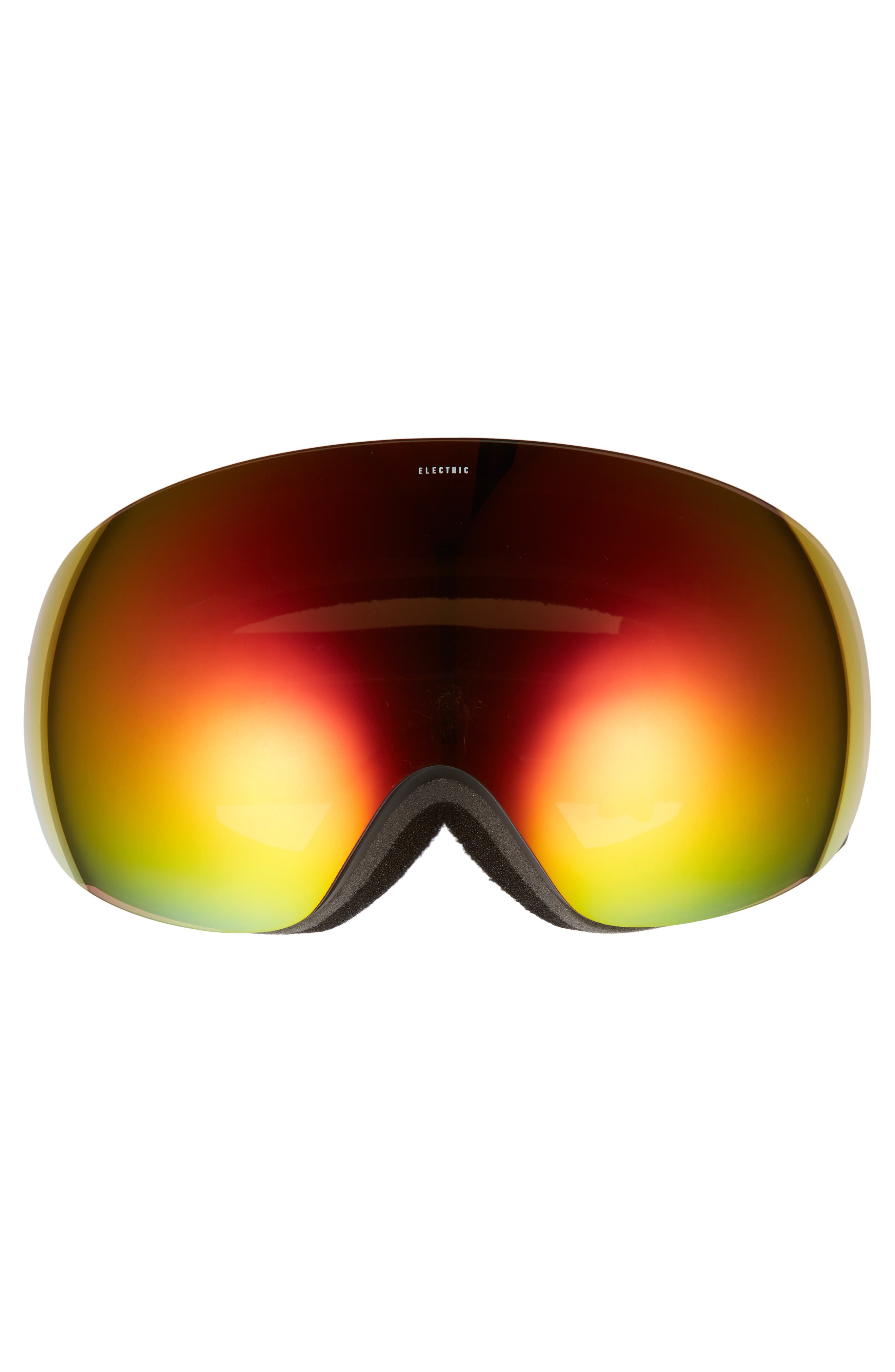 Alternate Image 3  - ELECTRIC EG3 Snow Goggles