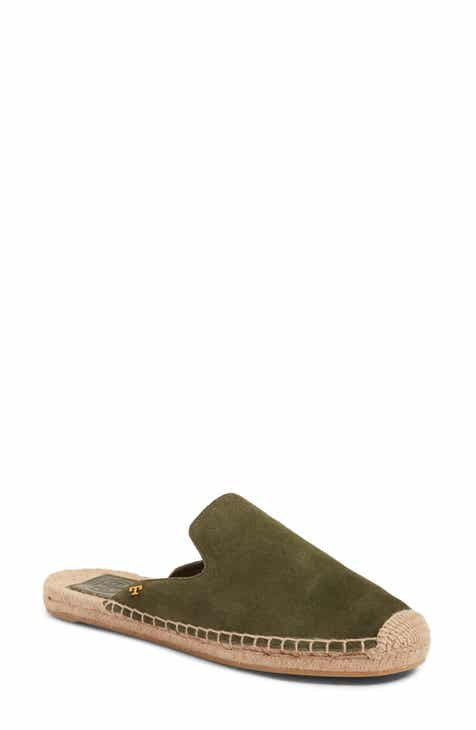 Women S Special Size Shoes Nordstrom