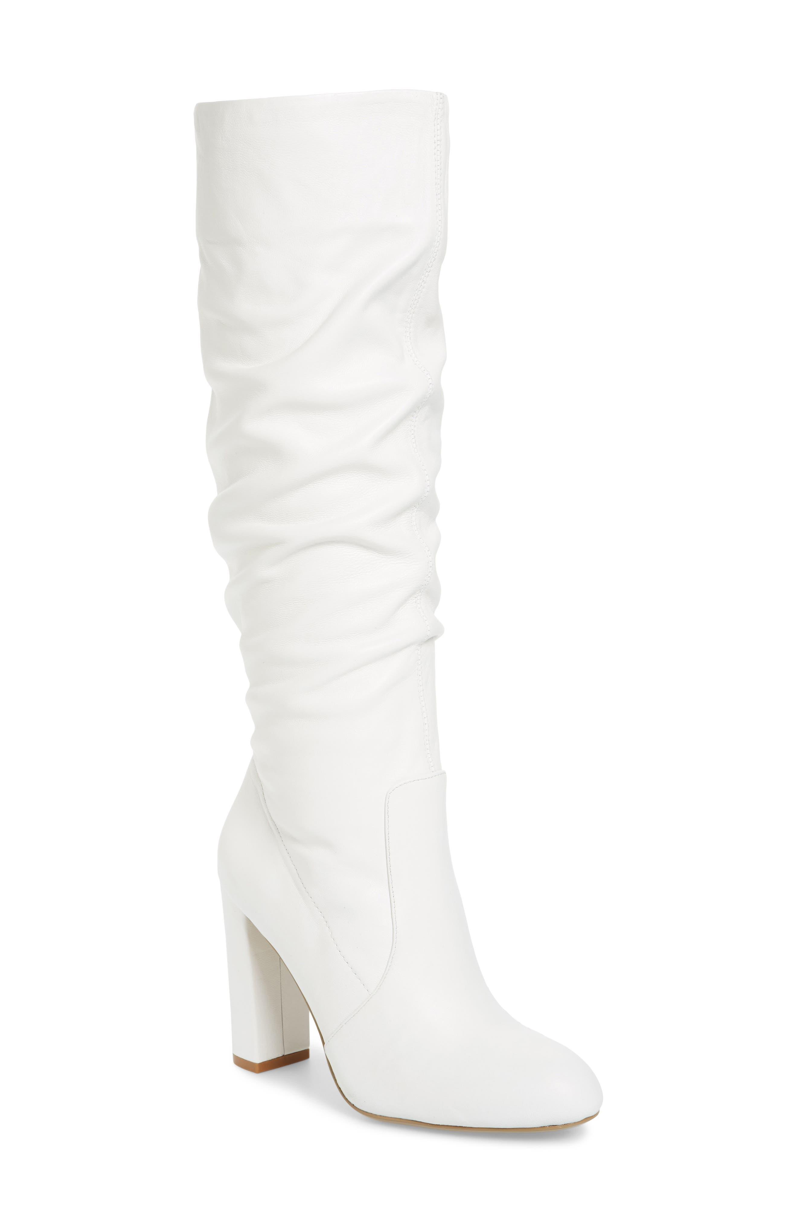 Steven Madden Eton Boot (Women)