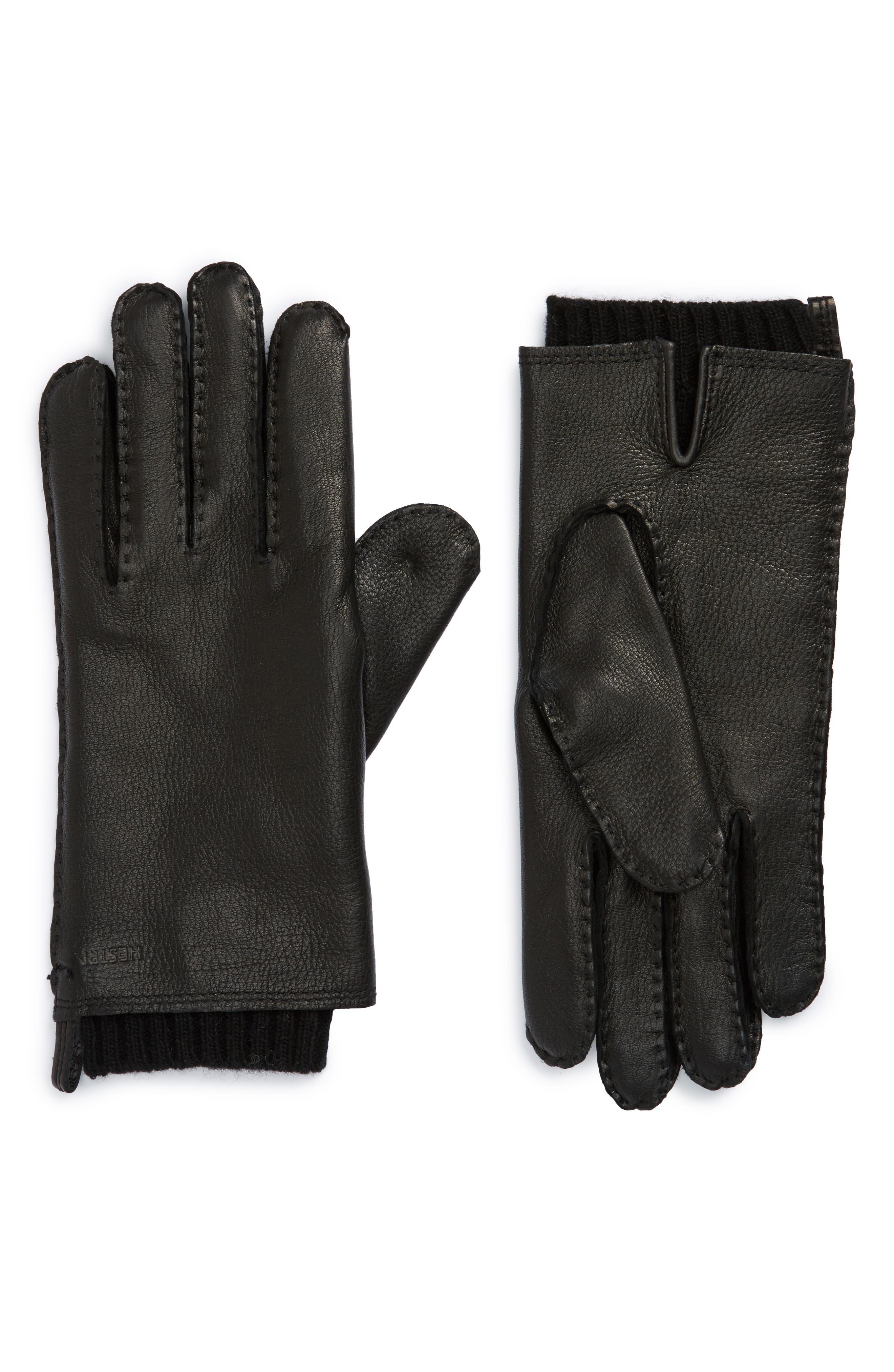 men's hats, gloves & scarves | nordstrom