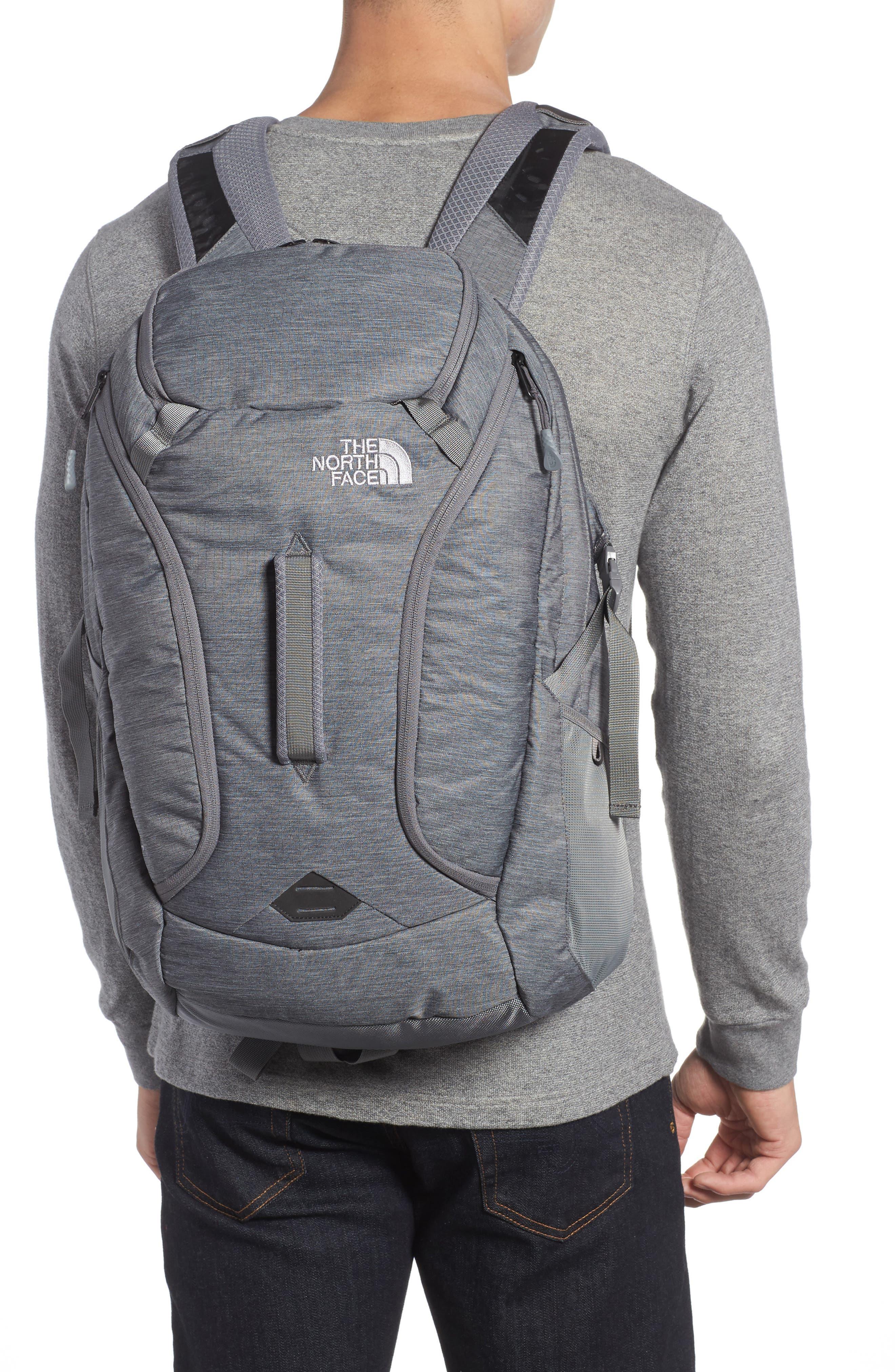 Alternate Image 2  - The North Face Big Shot Backpack