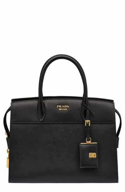 Satchel Purses Amp Handbags Nordstrom