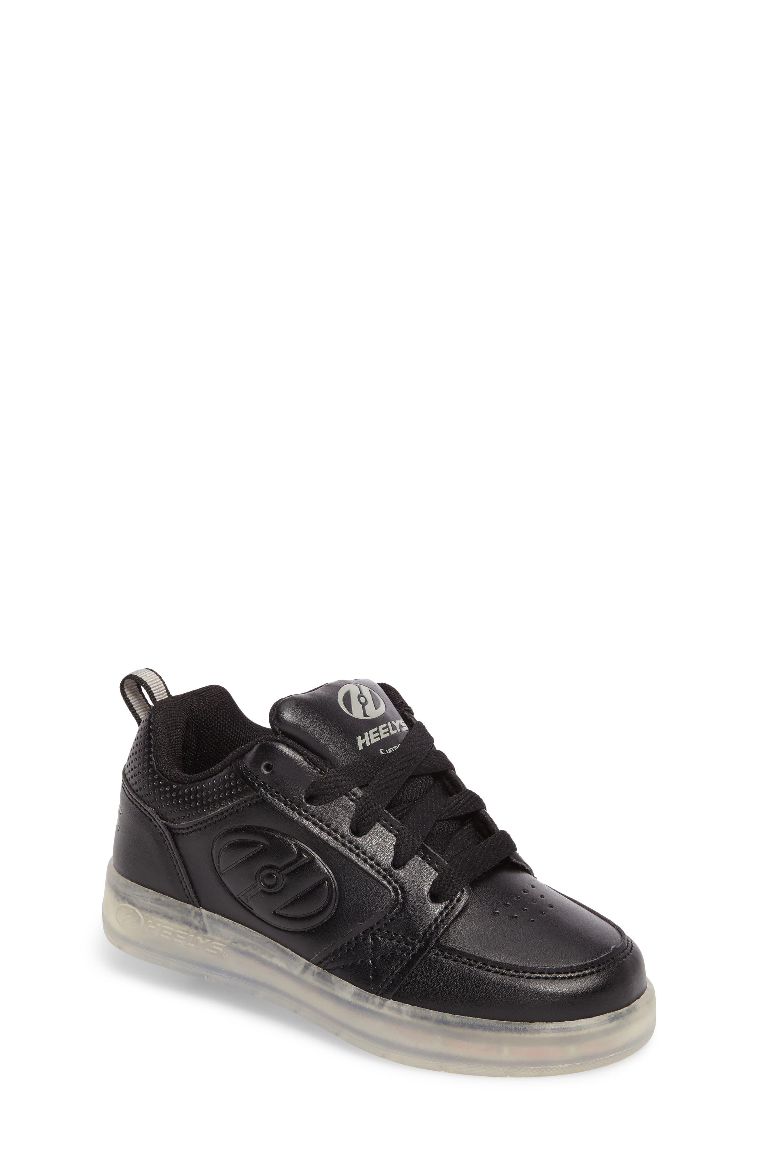 Heelys Premium Light-Up Skate Shoe (Little Kid & Big Kid)