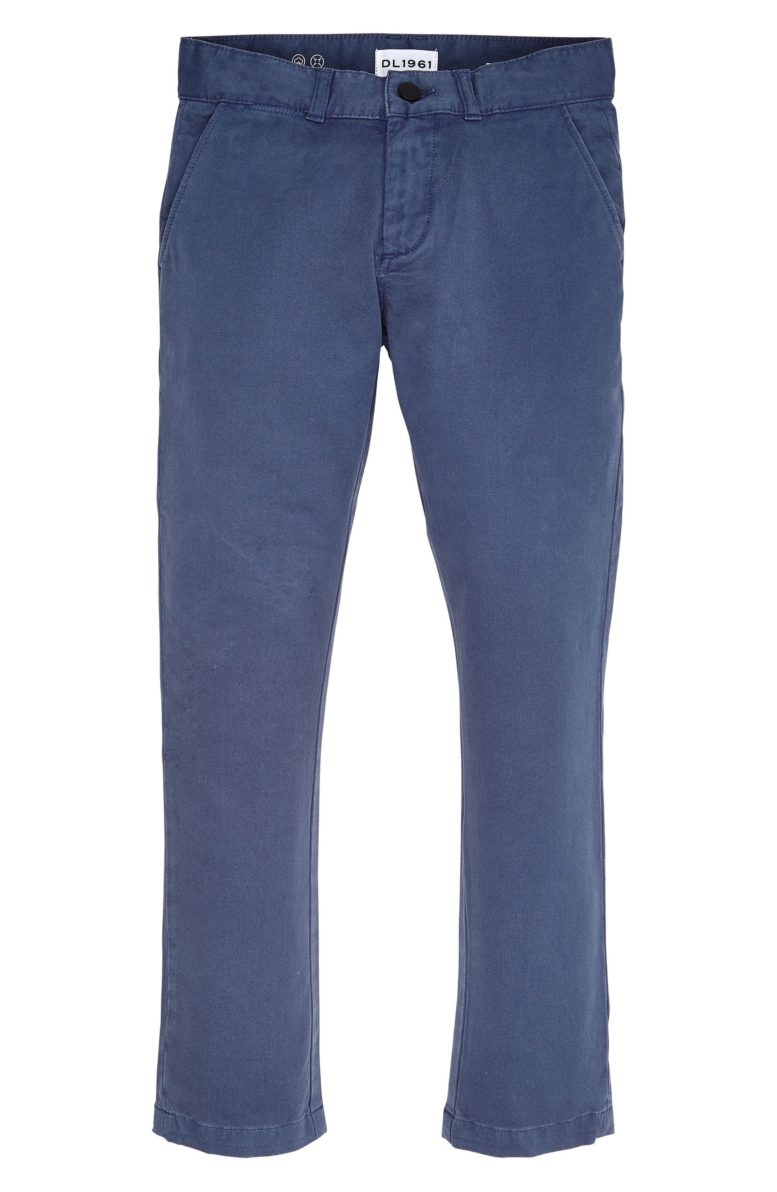 Timmy Slim-Fit Chinos,                         Main,                         color, Stellar