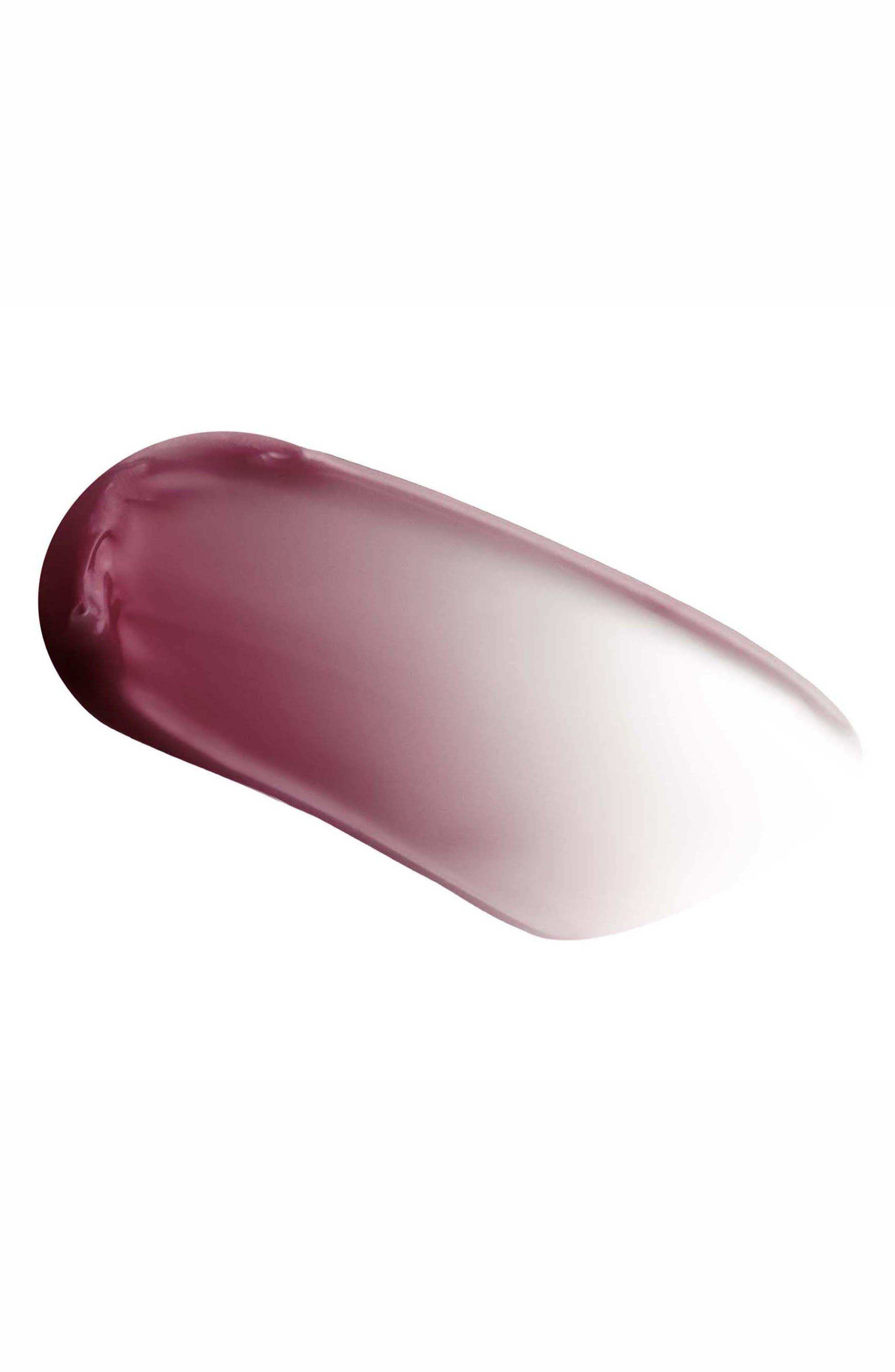 SPACE.NK.apothecary Lipstick Queen Belle Epoque Lip Balm,                             Alternate thumbnail 2, color,                             Belle Wine