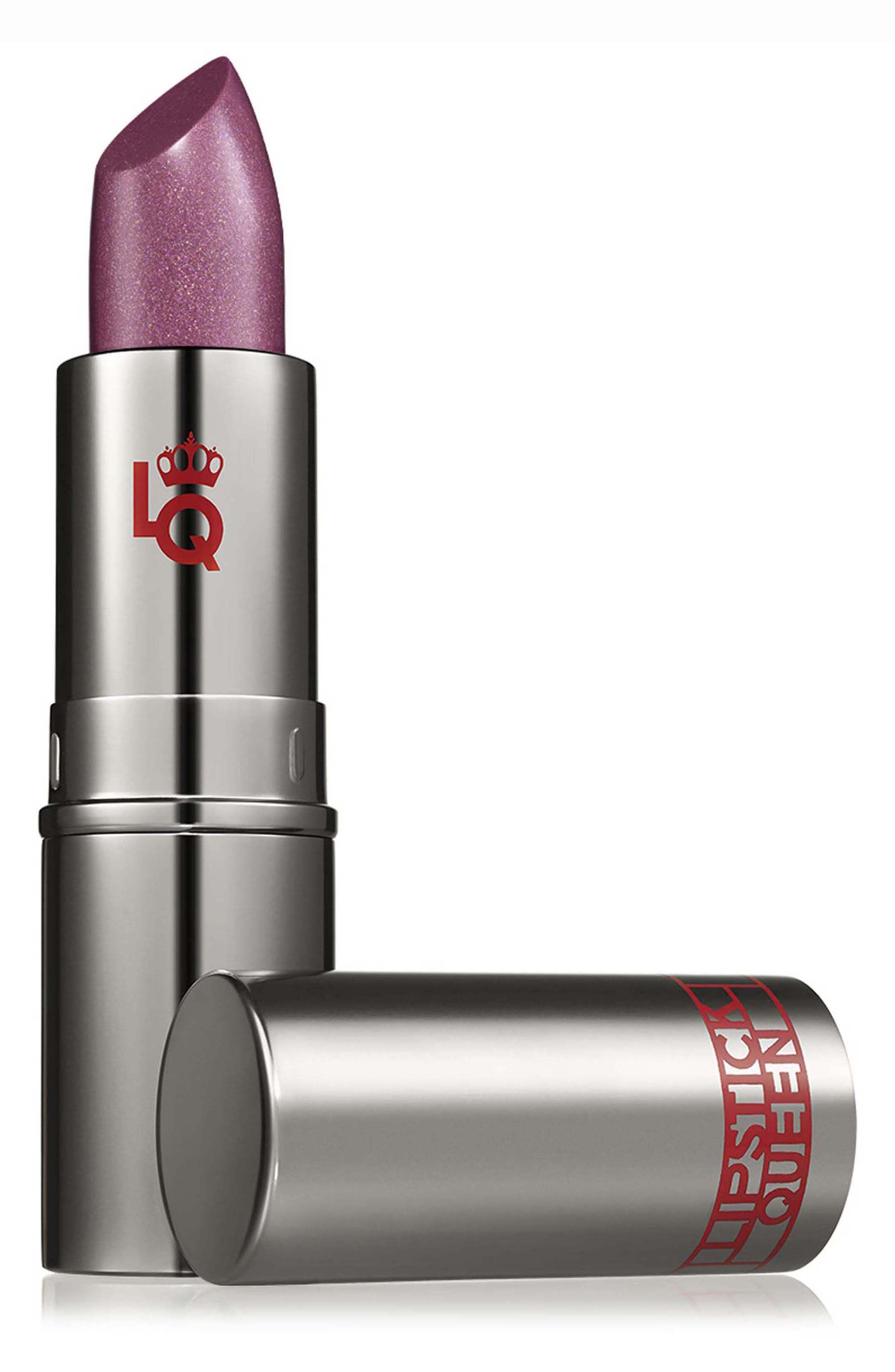 SPACE.NK.apothecary Lipstick Queen The Metals Lipstick