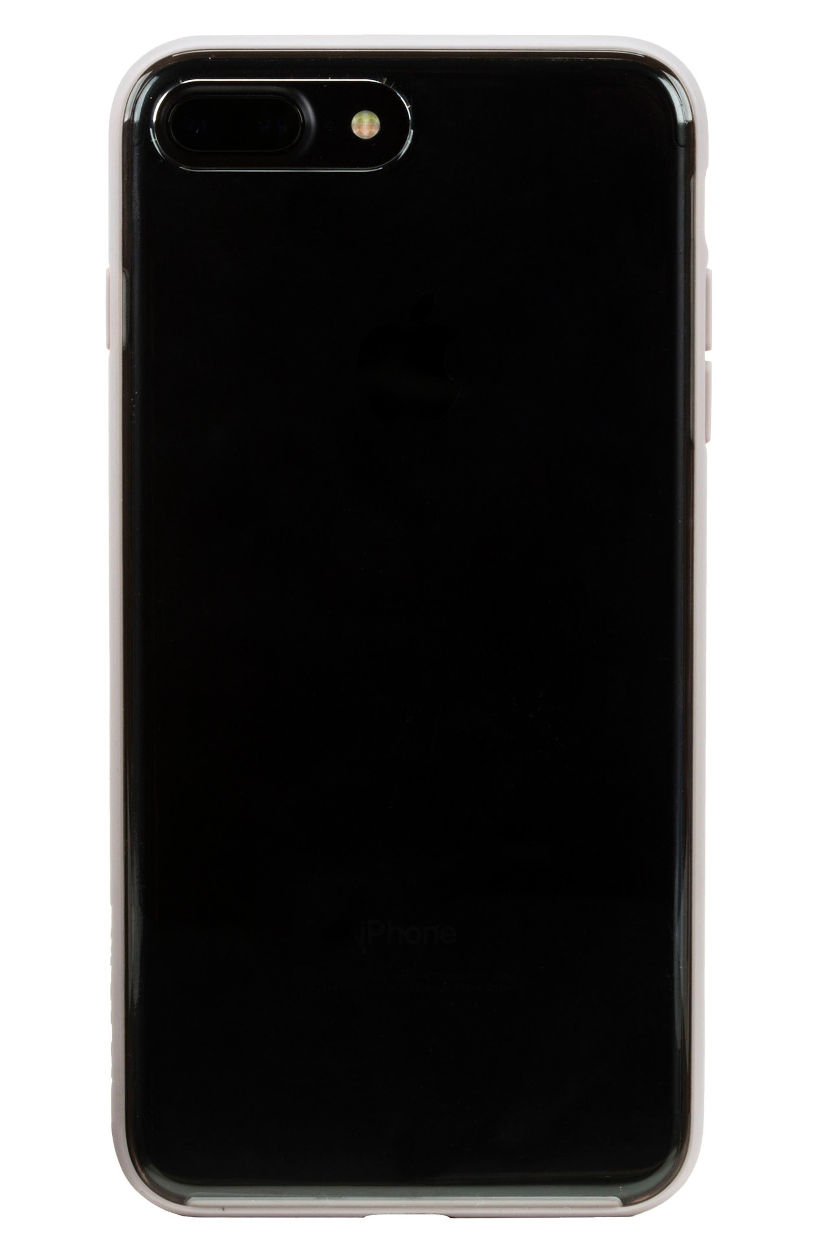 Incase Designs Pop Tint iPhone 7/8 Plus Case