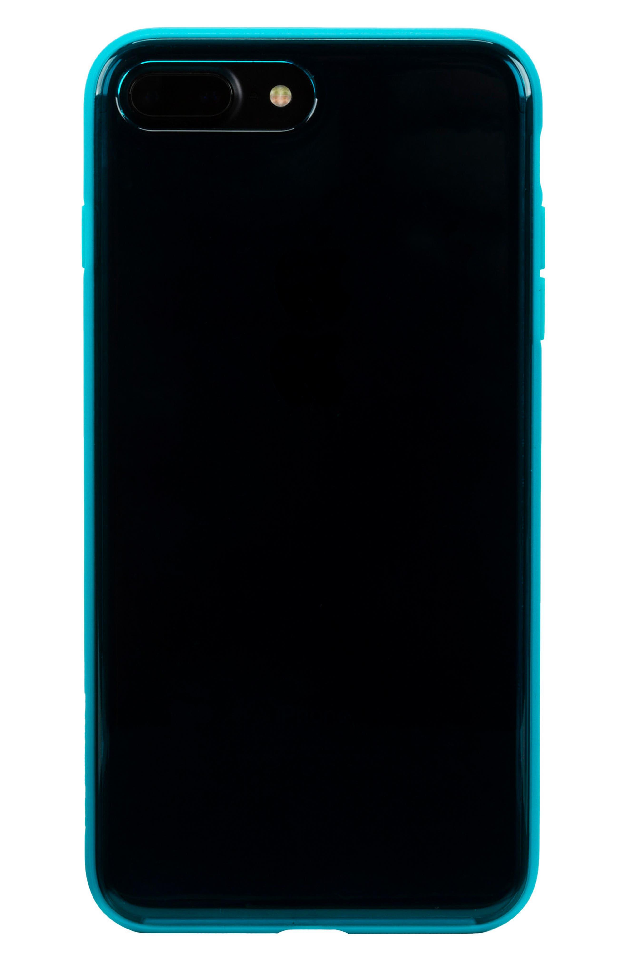 Incase Designs Pop Tint iPhone 7 Plus & 8 Case