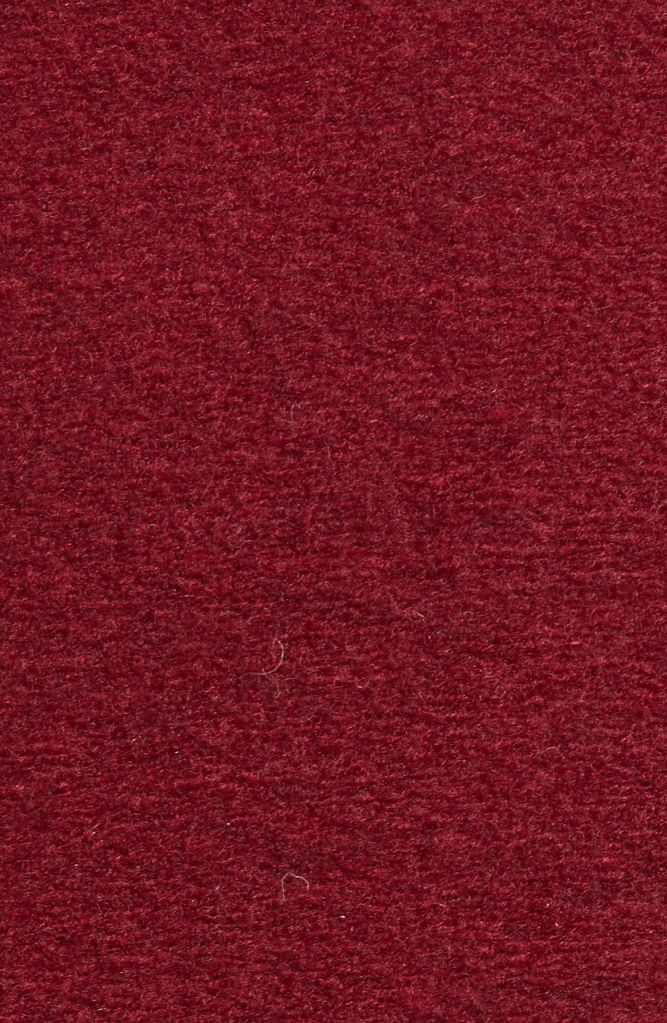 Alternate Image 5  - Obey Cambridge Jacket