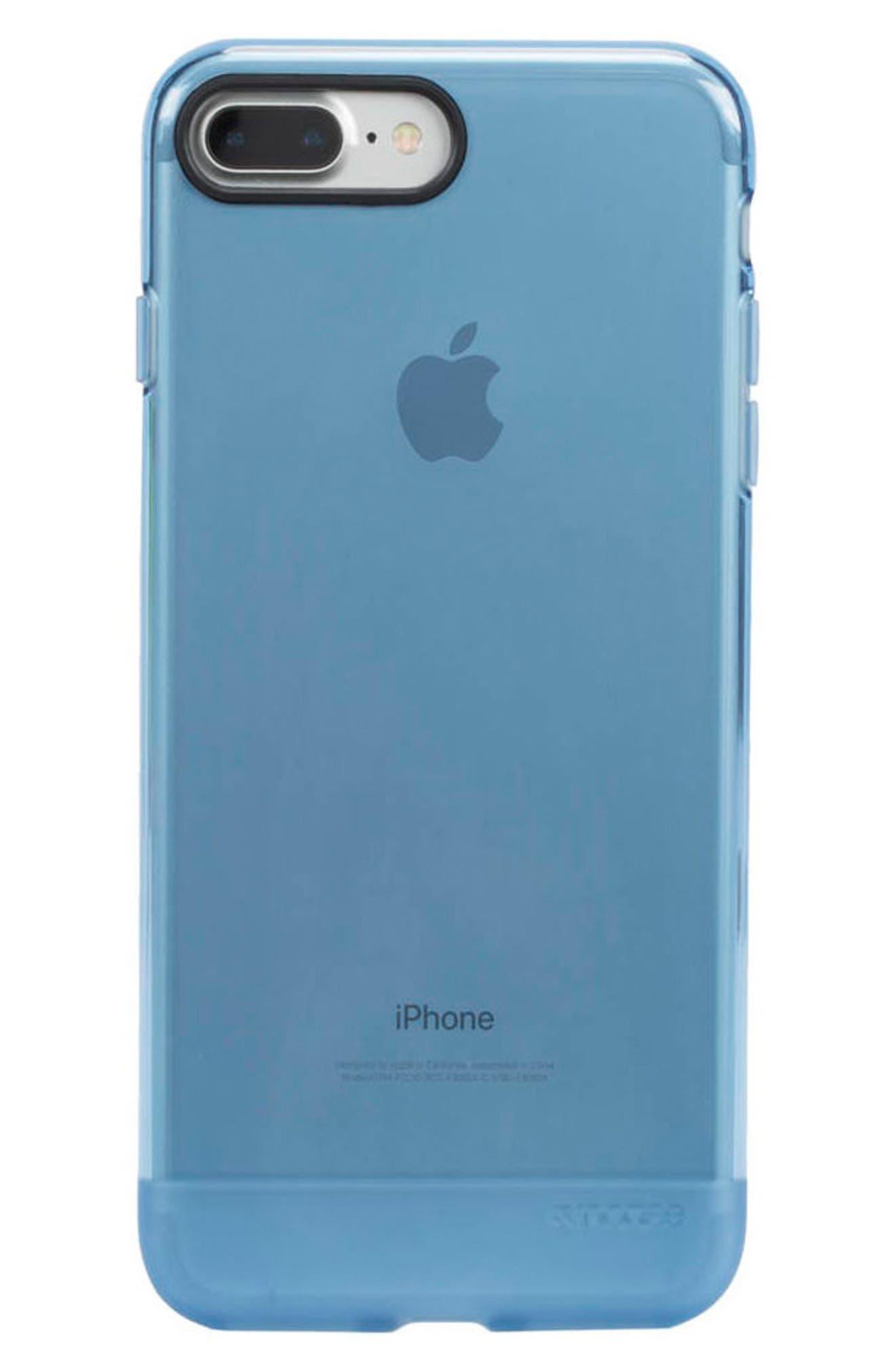 Incase Designs iPhone 7 Plus/8 Plus Case