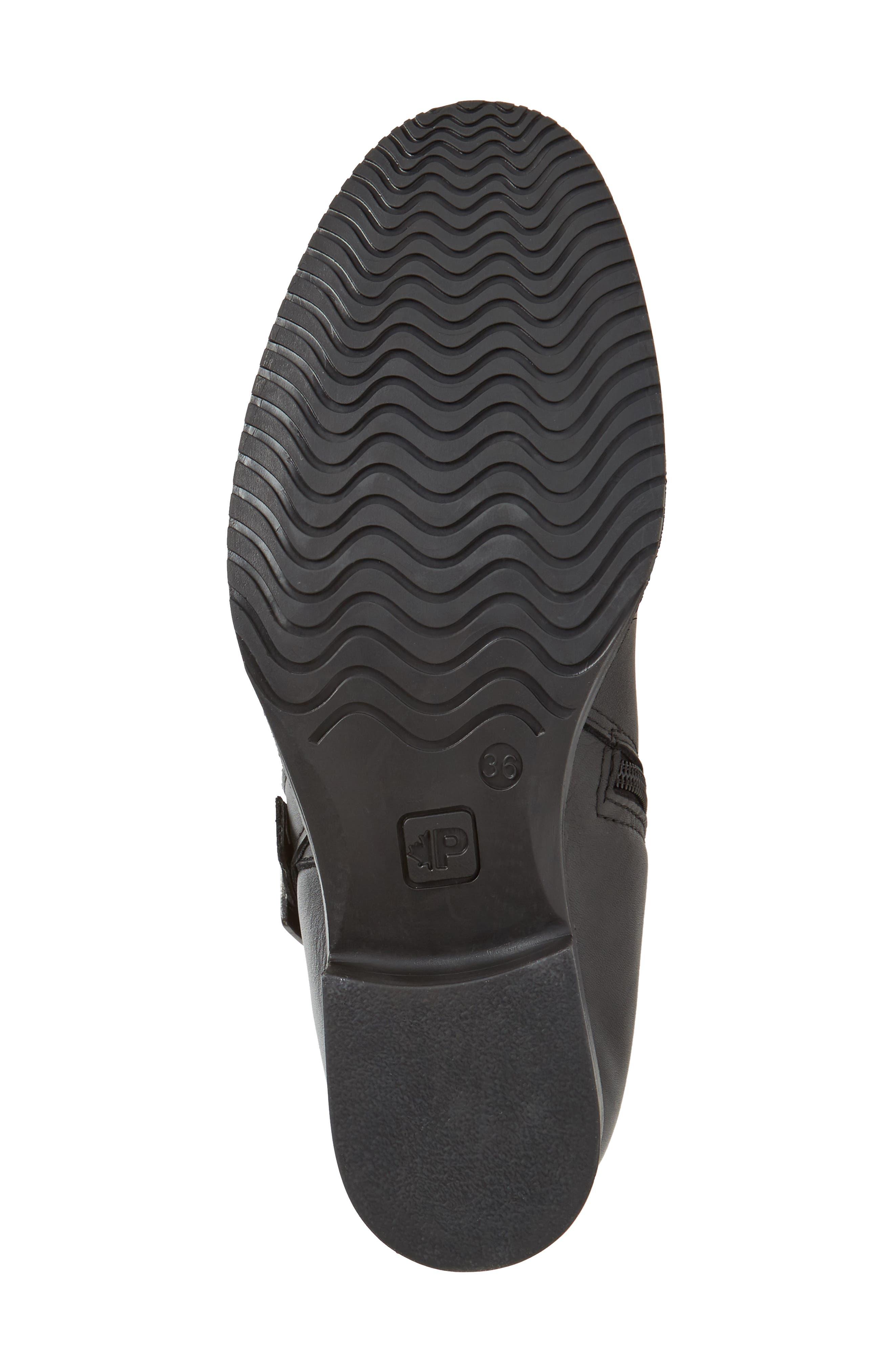 Alternate Image 6  - Pajar Dogueno Waterproof Boot (Women)