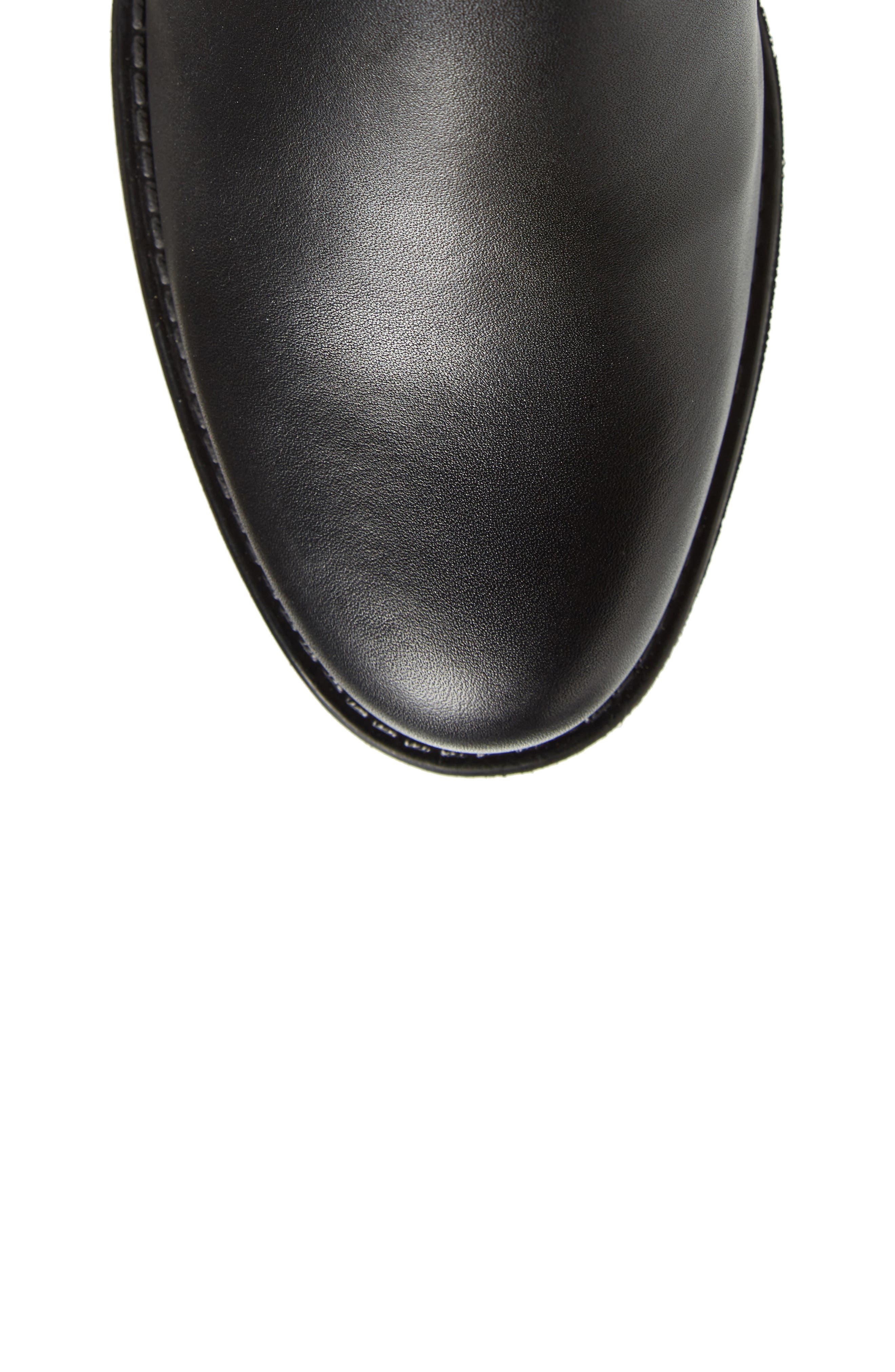 Alternate Image 5  - Pajar Dogueno Waterproof Boot (Women)