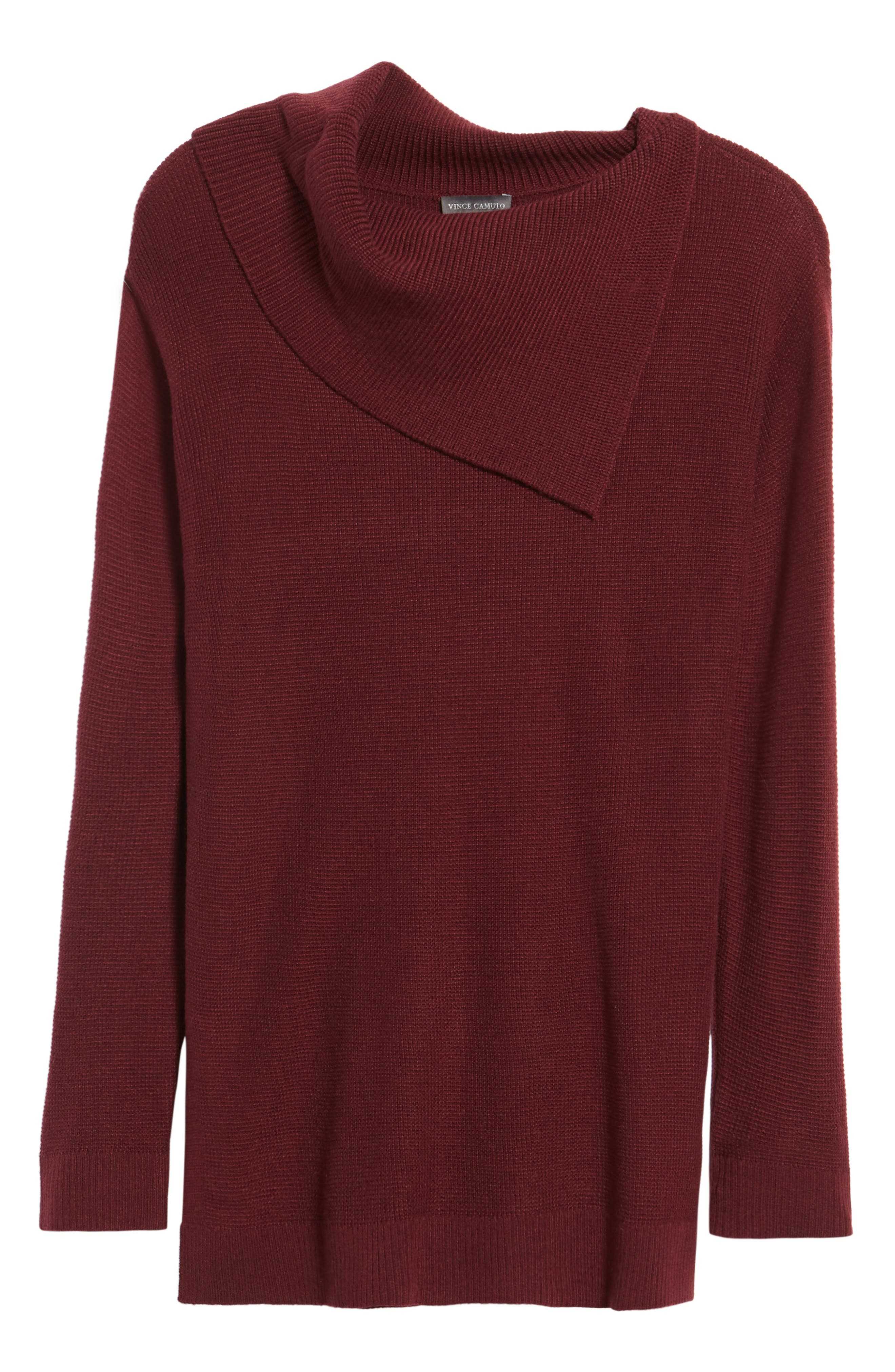 Vince Camuto Sweater (Regular & Petite)