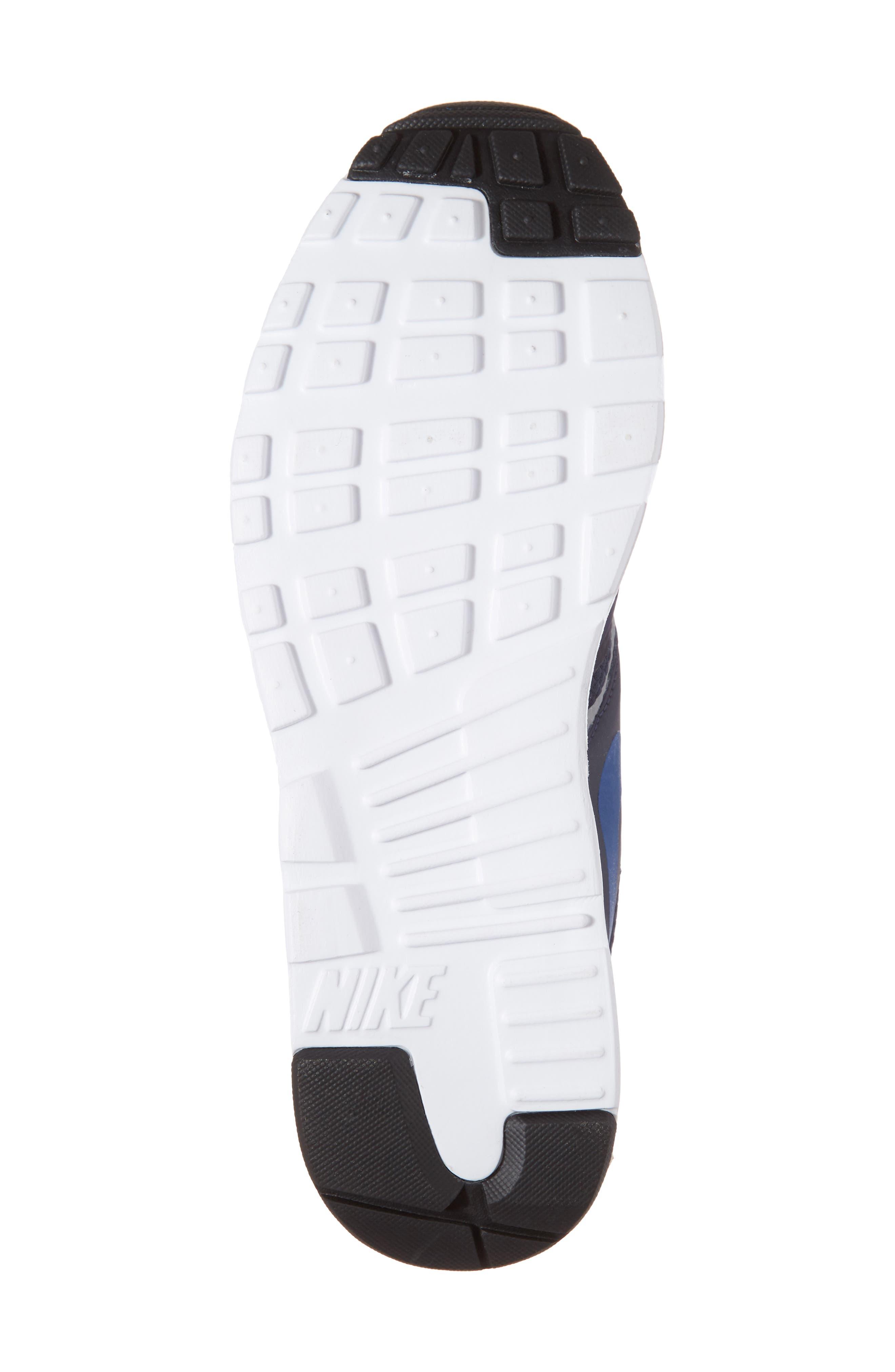 Alternate Image 6  - Nike Air Max Vision SE Sneaker (Men)