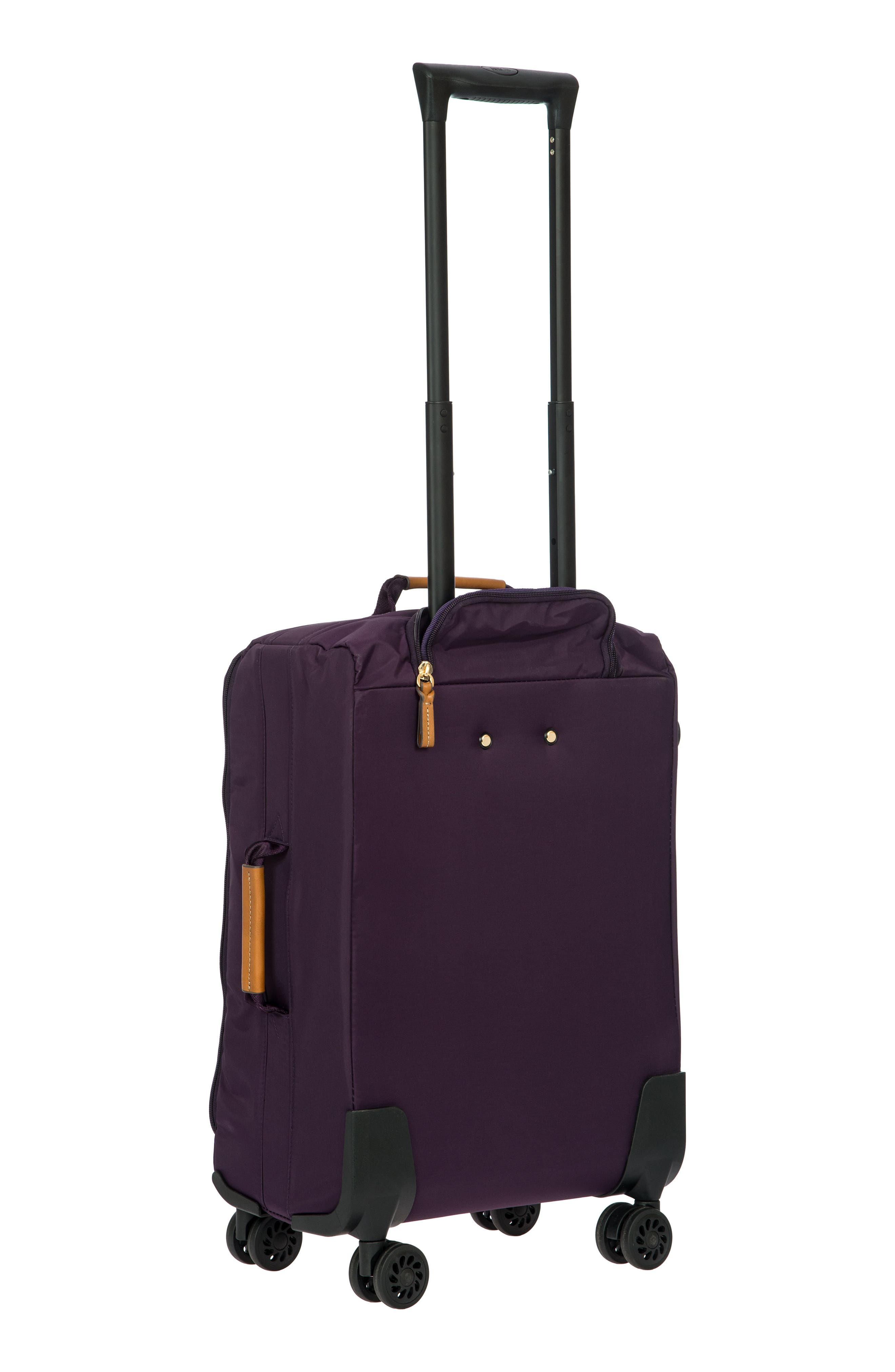 Alternate Image 6  - Bric's X-Bag 21-Inch Spinner Carry-On