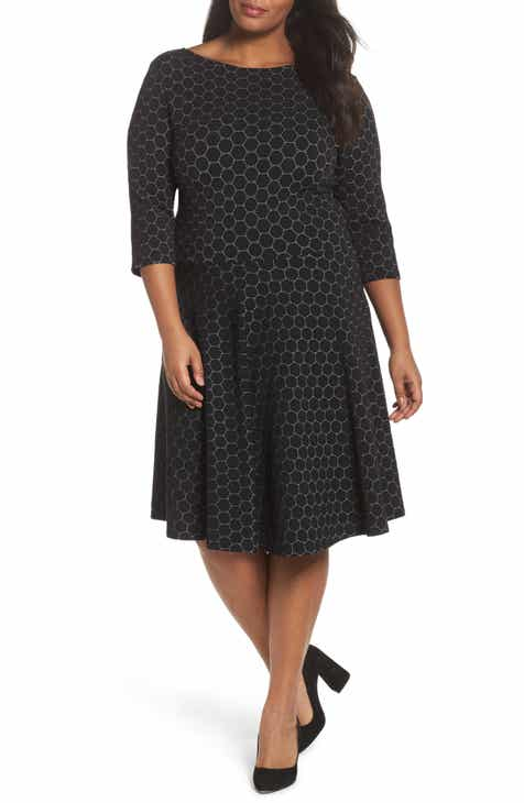 Leota Plus-Size Dresses | Nordstrom