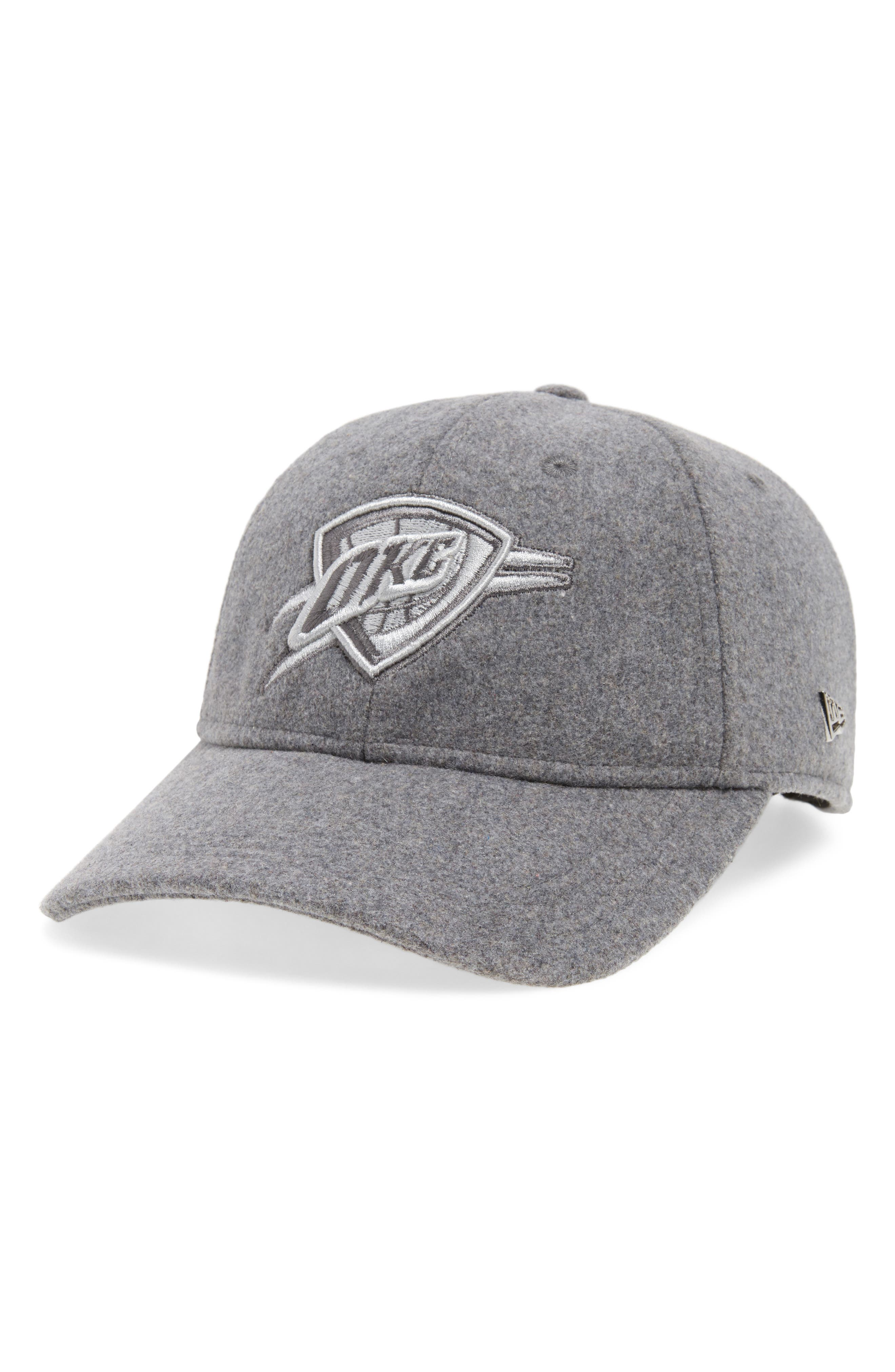 Main Image - New Era NBA Cap